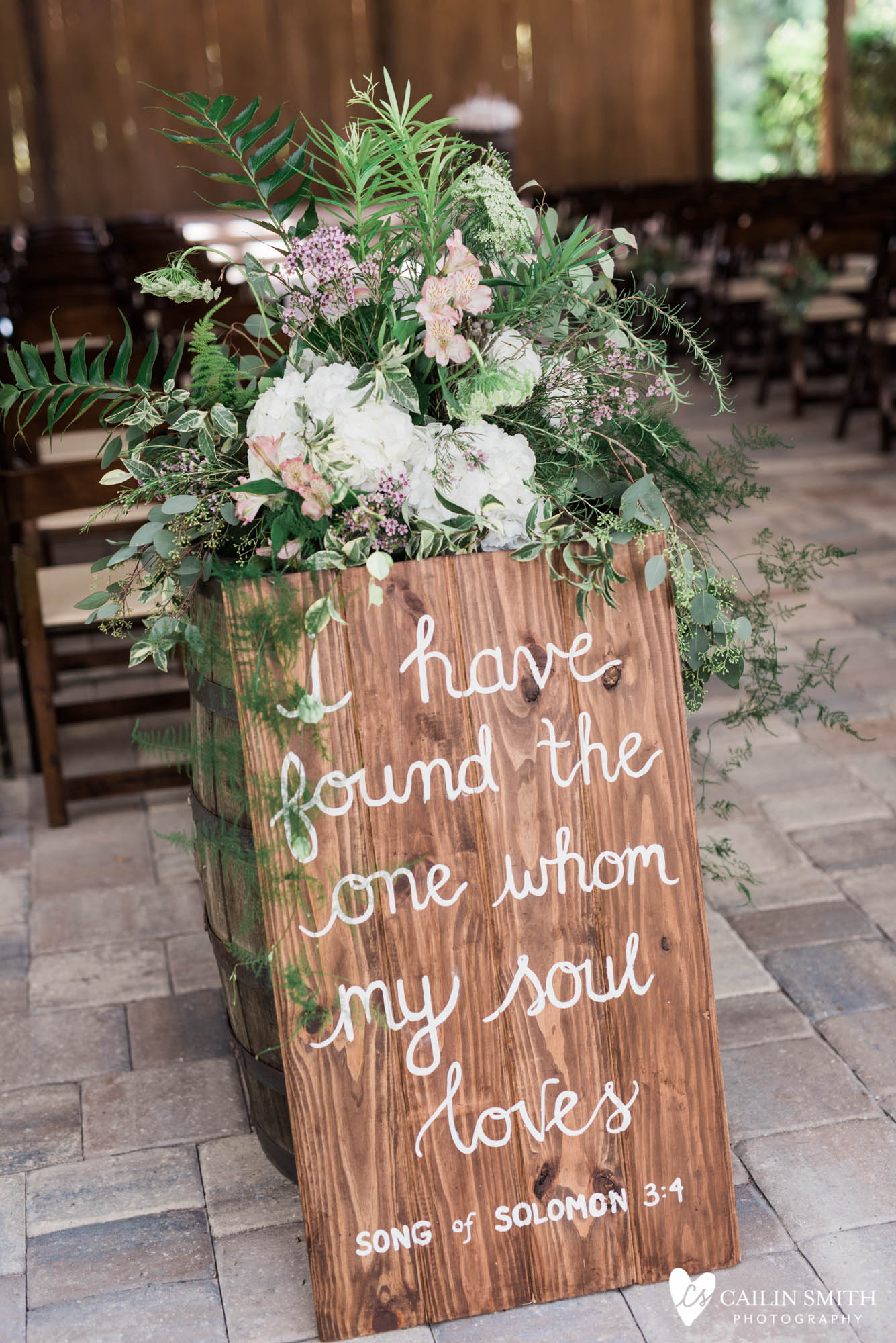 Bethany_Kyle_Bowing_Oaks_Plantation_Wedding_Photography_0060.jpg