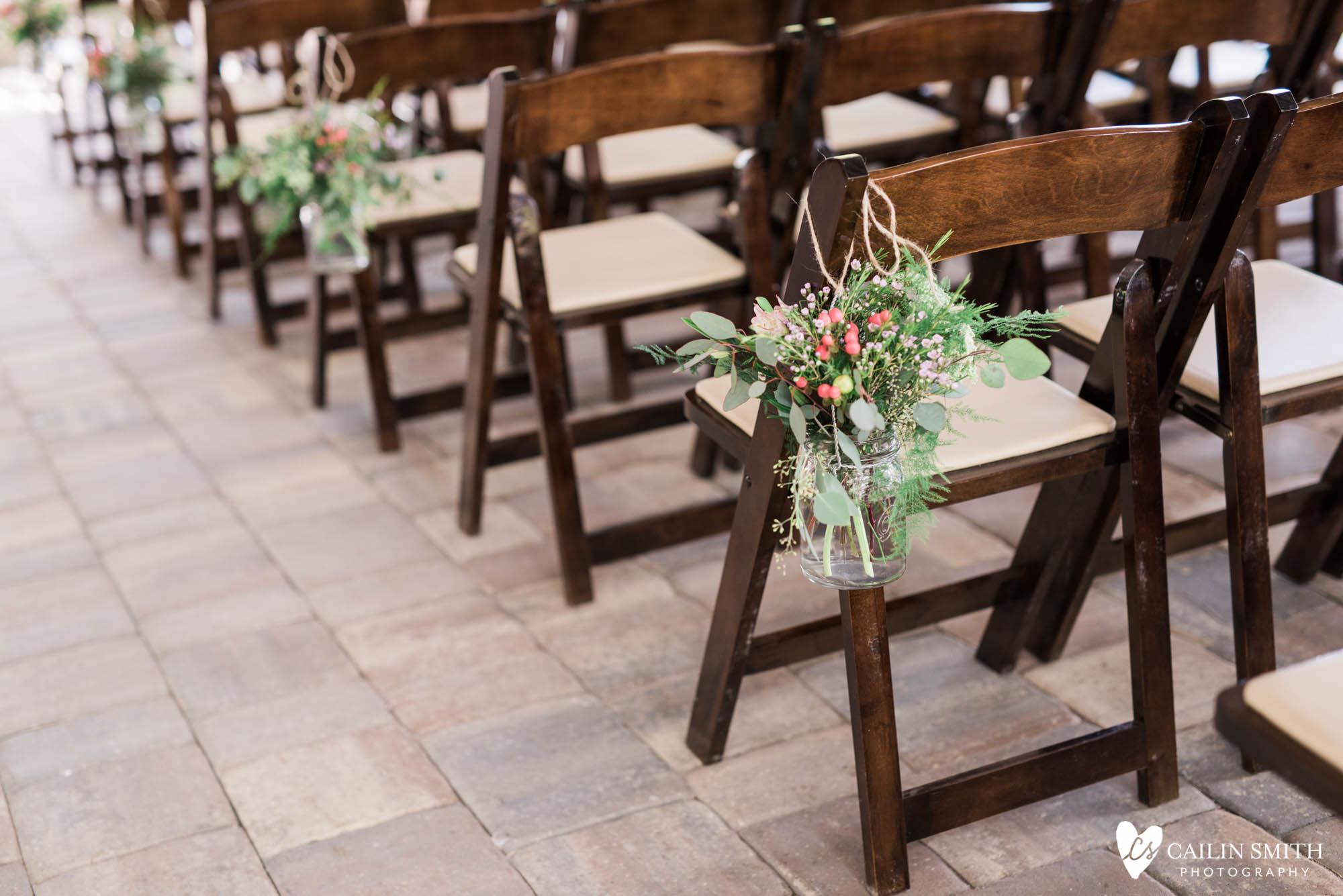 Bethany_Kyle_Bowing_Oaks_Plantation_Wedding_Photography_0061.jpg