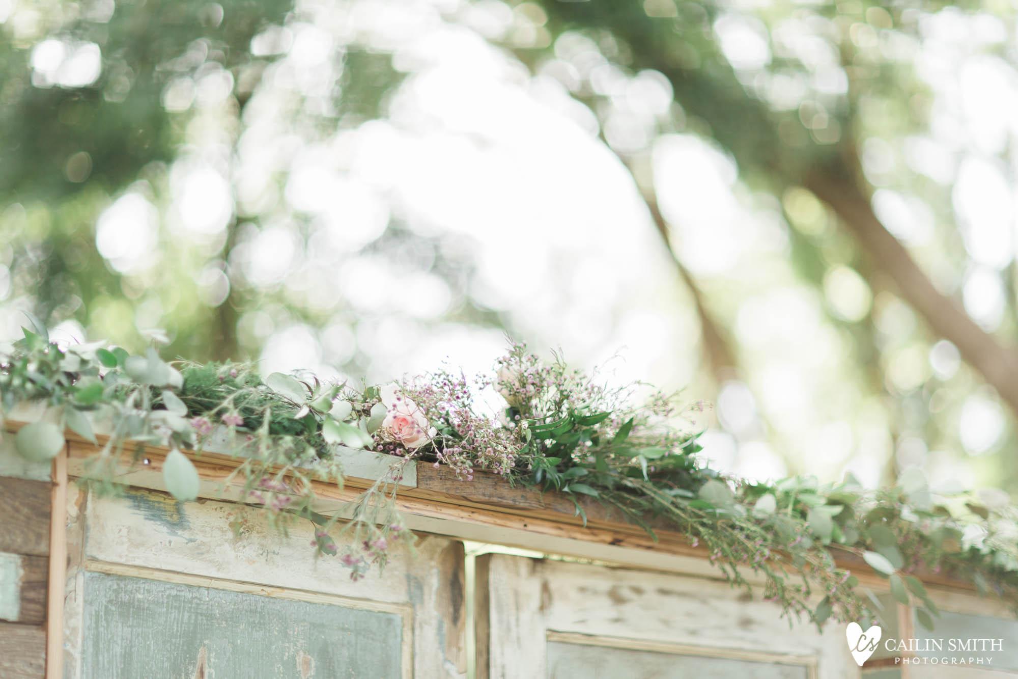 Bethany_Kyle_Bowing_Oaks_Plantation_Wedding_Photography_0063.jpg