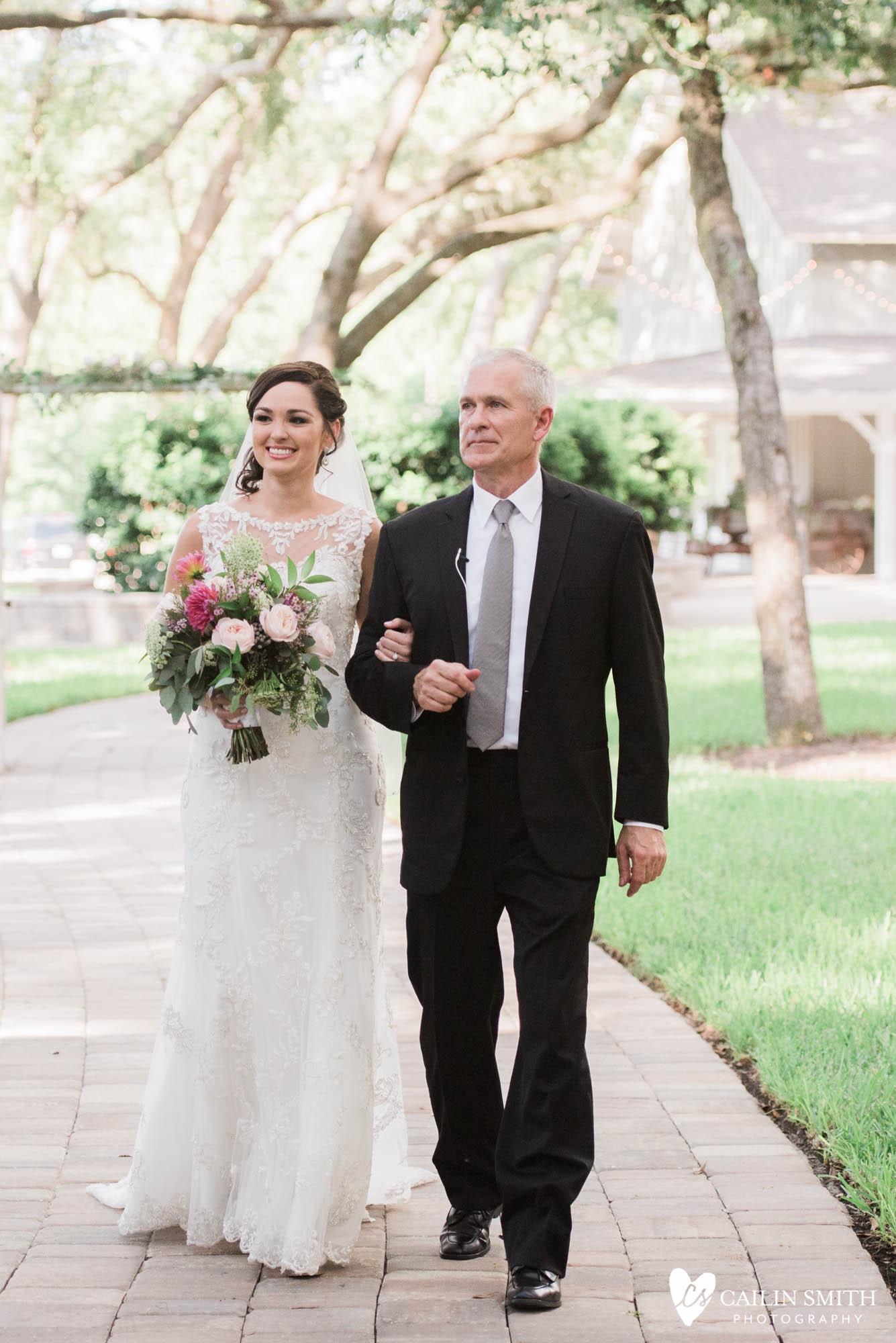 Bethany_Kyle_Bowing_Oaks_Plantation_Wedding_Photography_0065.jpg