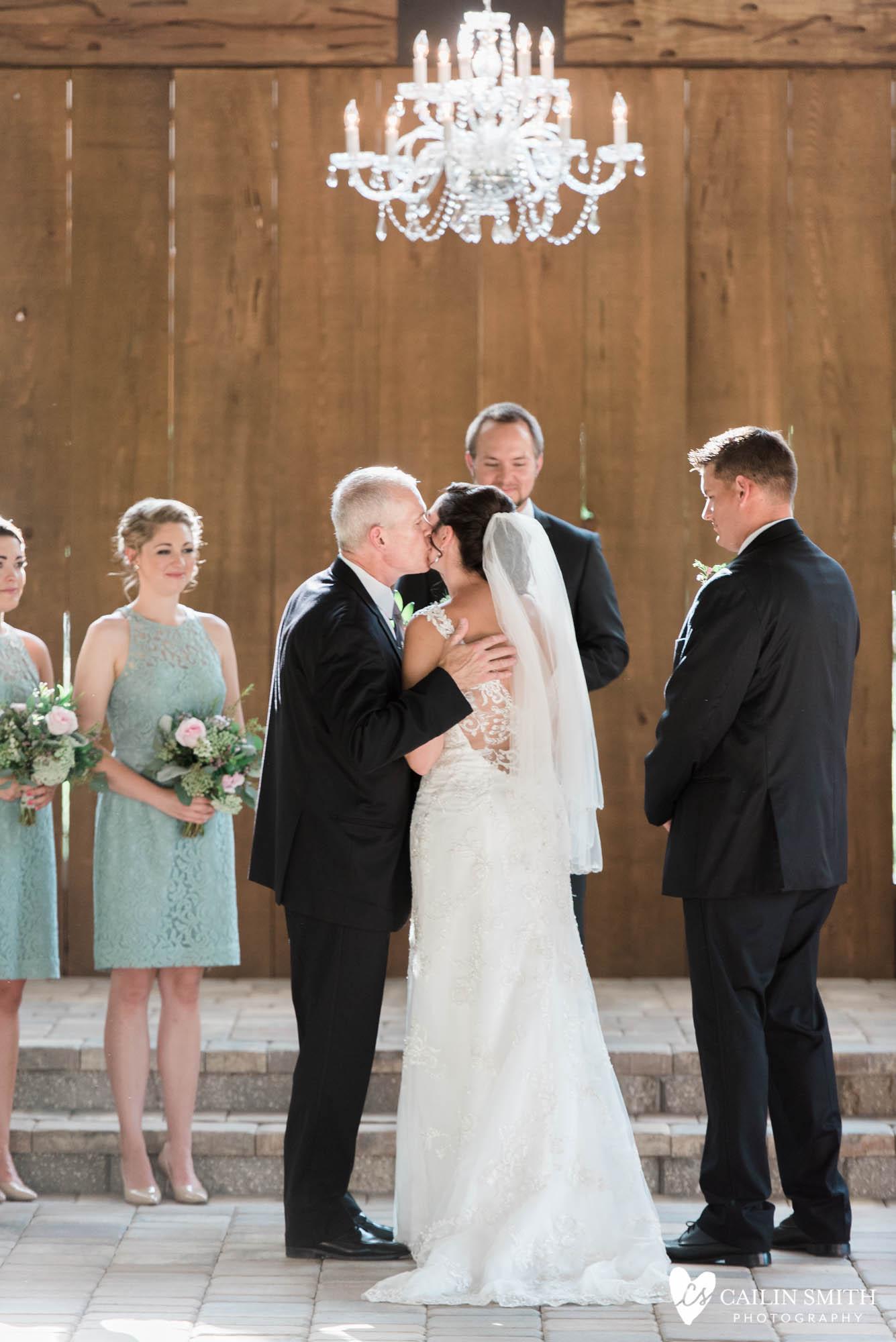 Bethany_Kyle_Bowing_Oaks_Plantation_Wedding_Photography_0067.jpg