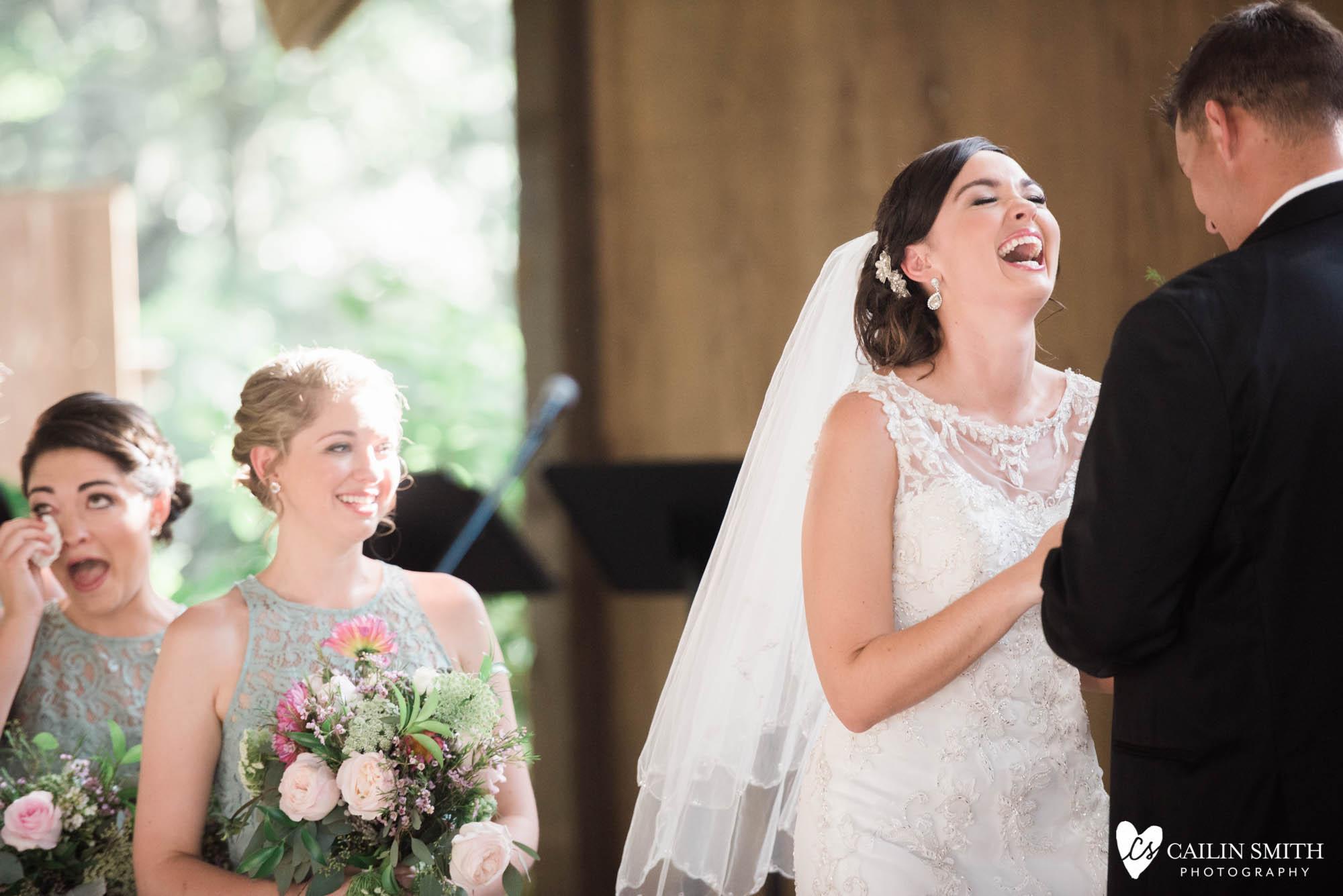 Bethany_Kyle_Bowing_Oaks_Plantation_Wedding_Photography_0069.jpg