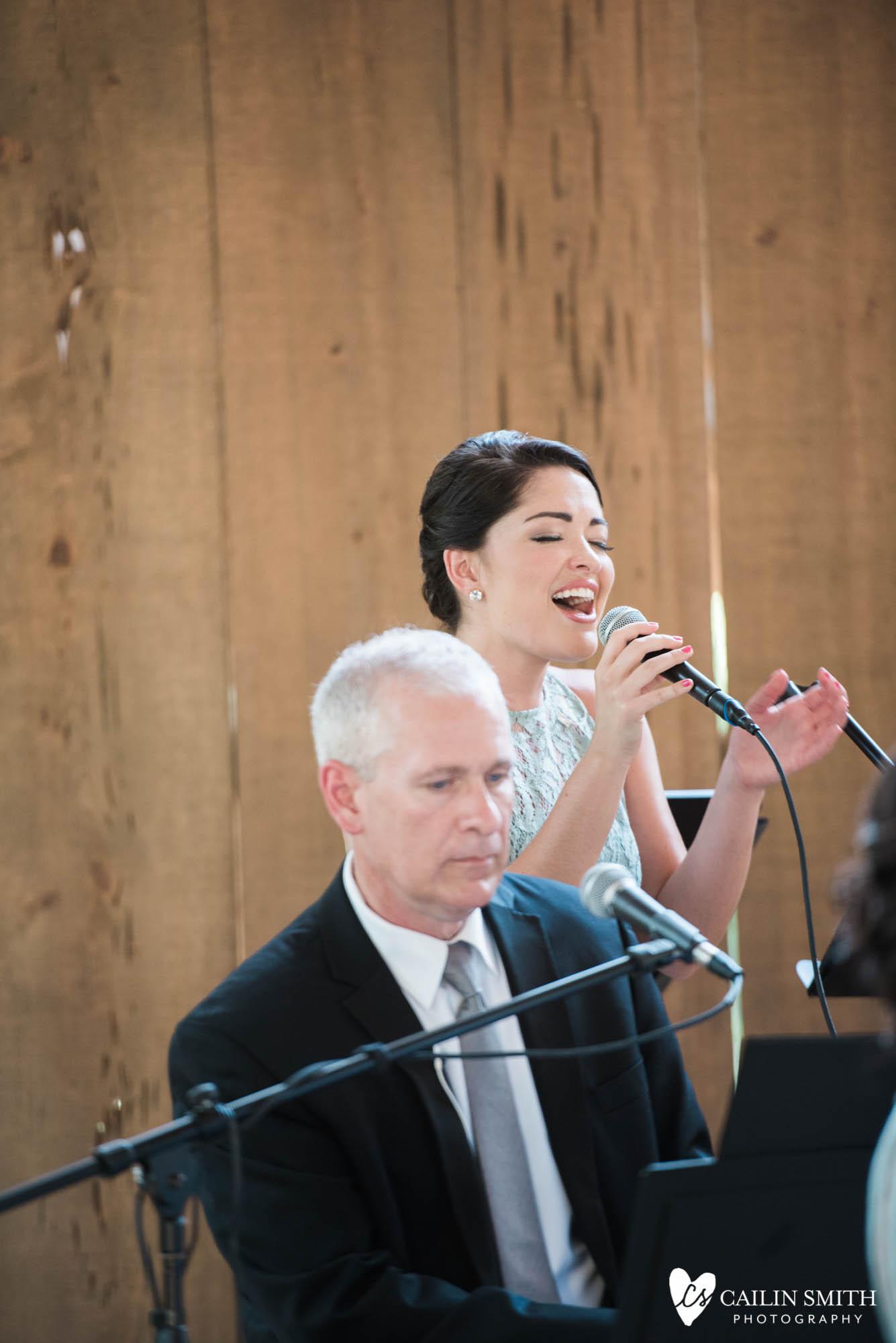 Bethany_Kyle_Bowing_Oaks_Plantation_Wedding_Photography_0071.jpg