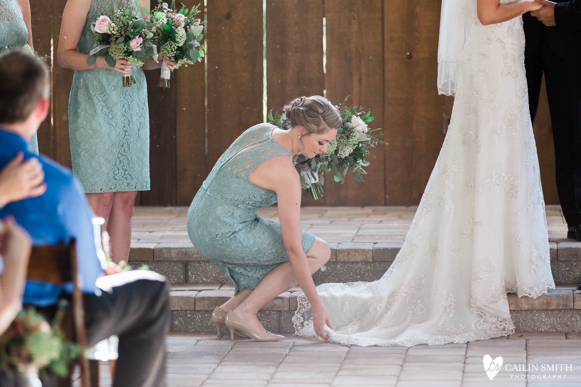Bethany_Kyle_Bowing_Oaks_Plantation_Wedding_Photography_0074.jpg