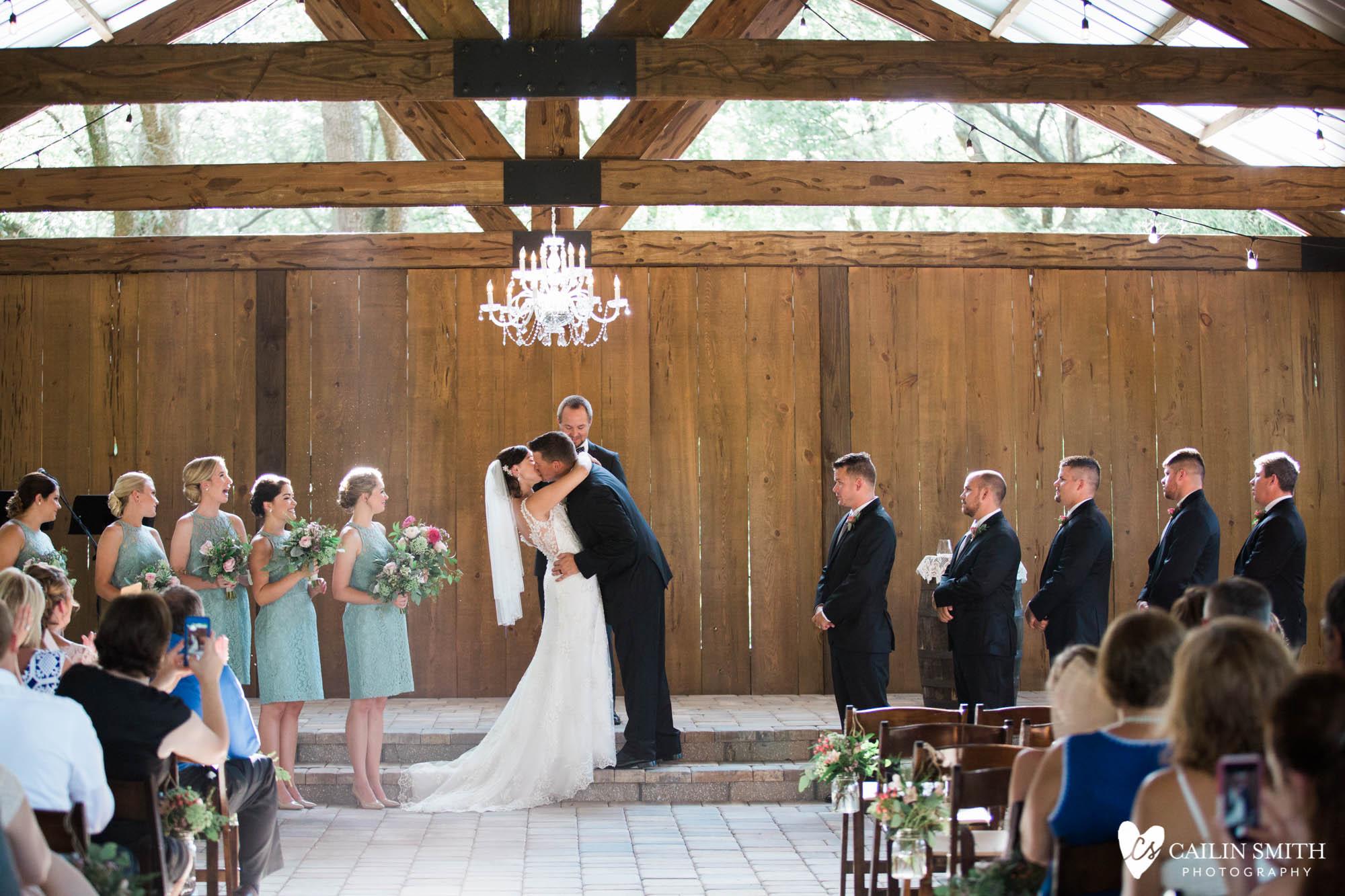Bethany_Kyle_Bowing_Oaks_Plantation_Wedding_Photography_0075.jpg