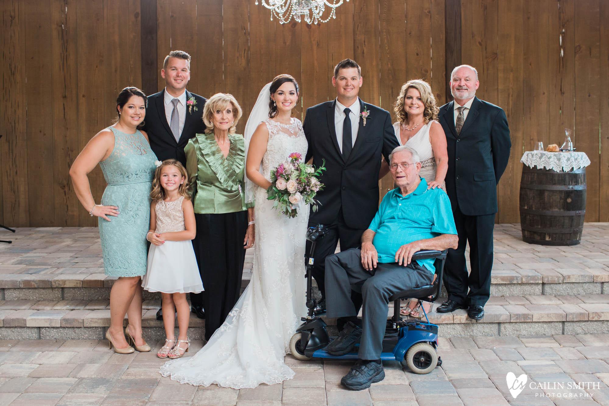Bethany_Kyle_Bowing_Oaks_Plantation_Wedding_Photography_0078.jpg
