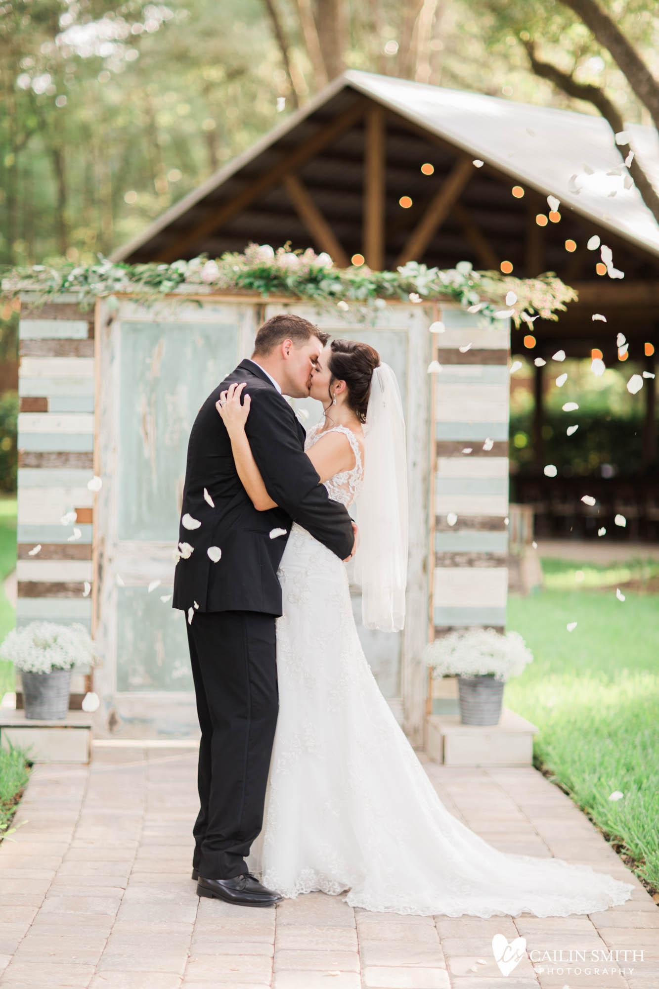 Bethany_Kyle_Bowing_Oaks_Plantation_Wedding_Photography_0080.jpg