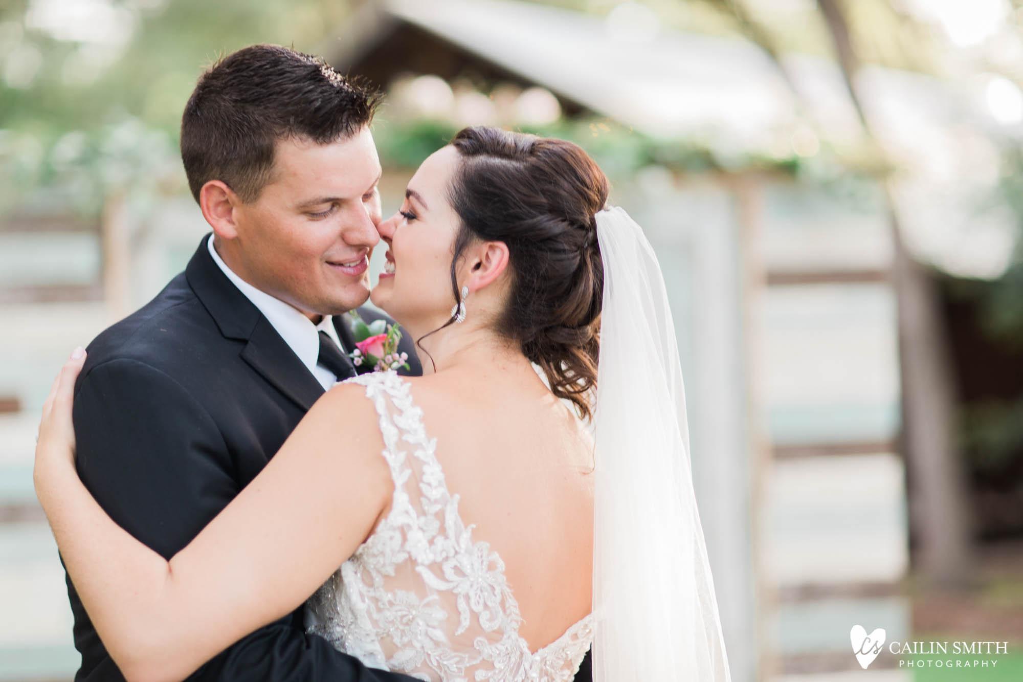 Bethany_Kyle_Bowing_Oaks_Plantation_Wedding_Photography_0081.jpg
