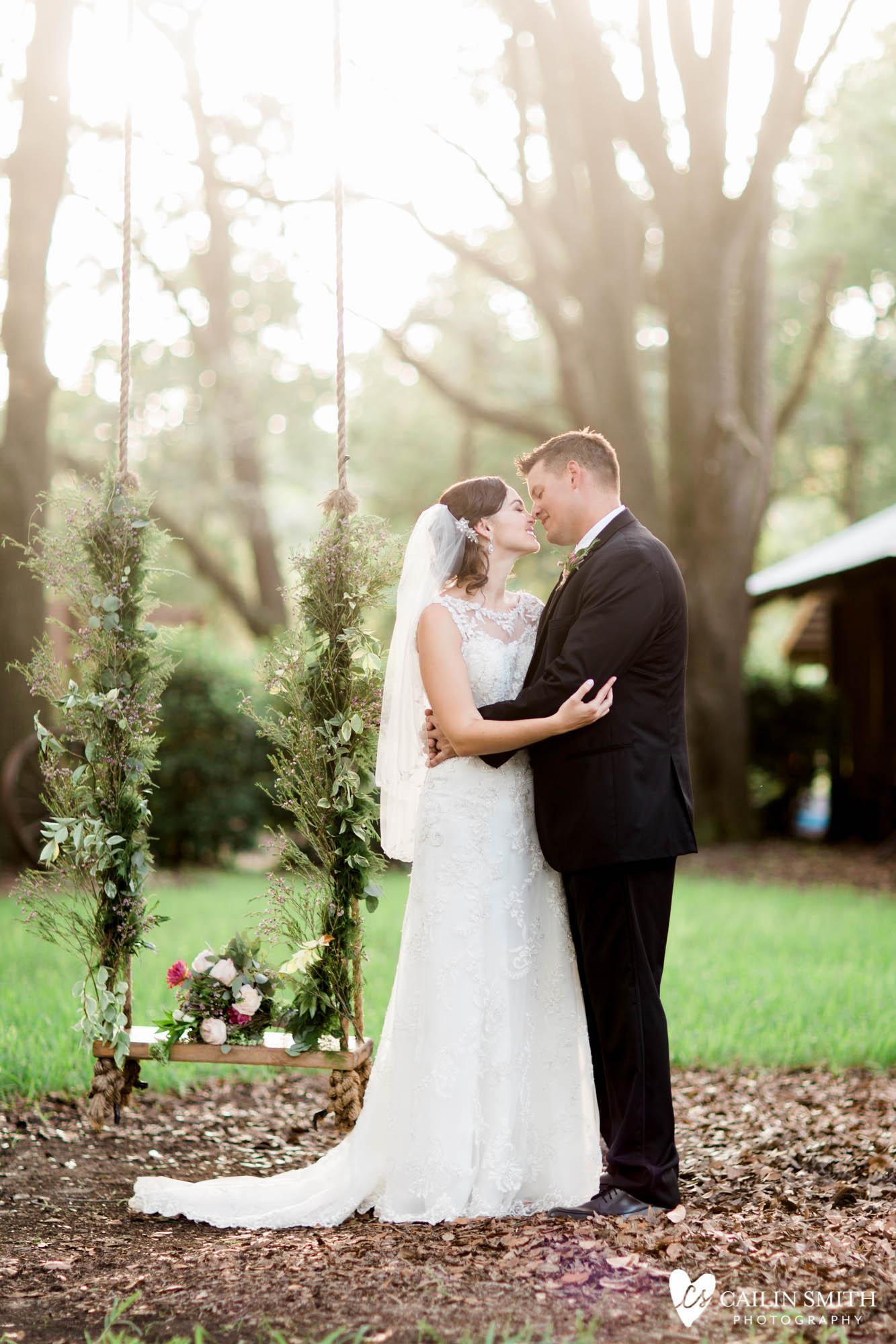 Bethany_Kyle_Bowing_Oaks_Plantation_Wedding_Photography_0085.jpg