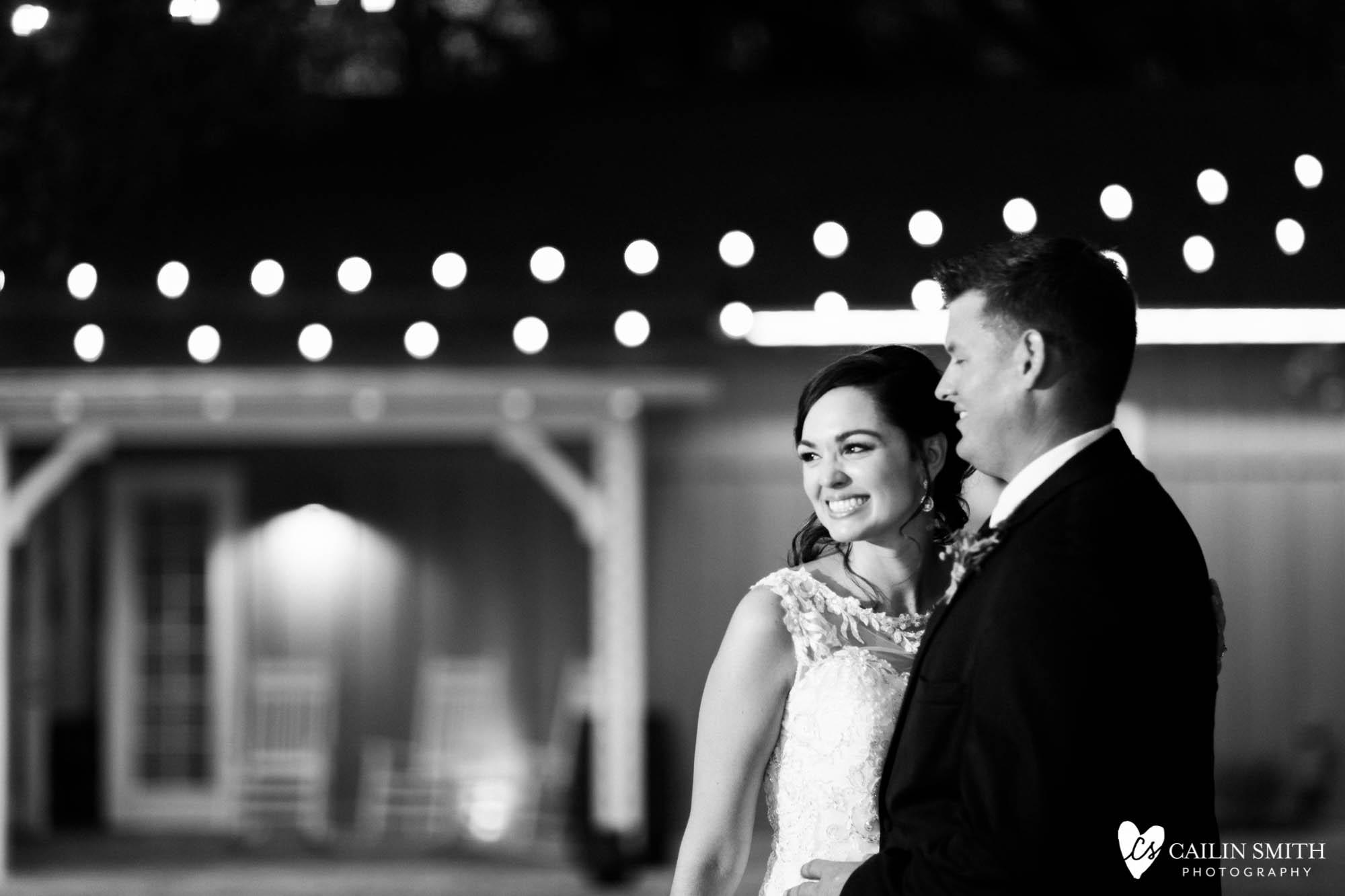 Bethany_Kyle_Bowing_Oaks_Plantation_Wedding_Photography_0090.jpg