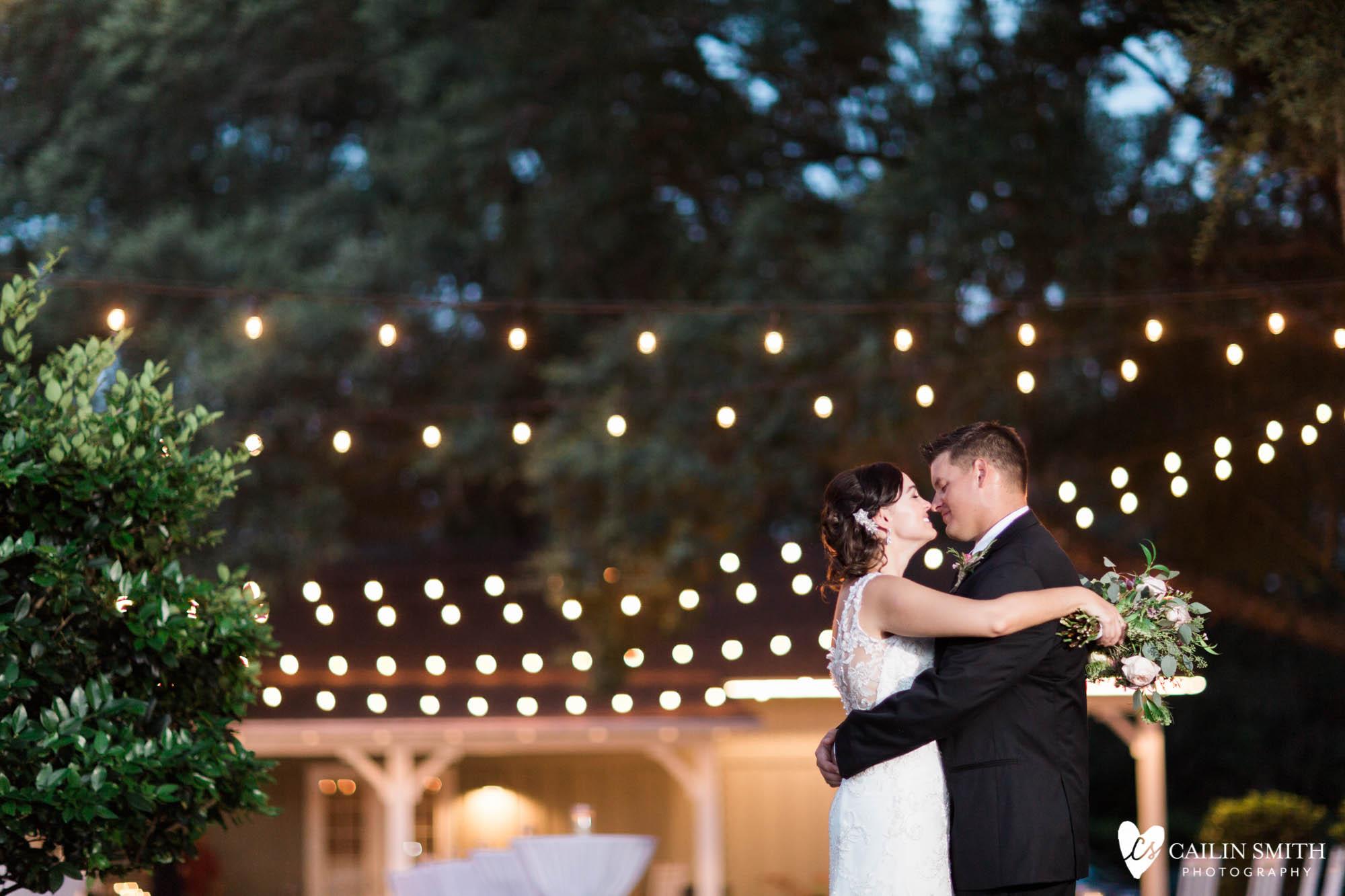 Bethany_Kyle_Bowing_Oaks_Plantation_Wedding_Photography_0091.jpg