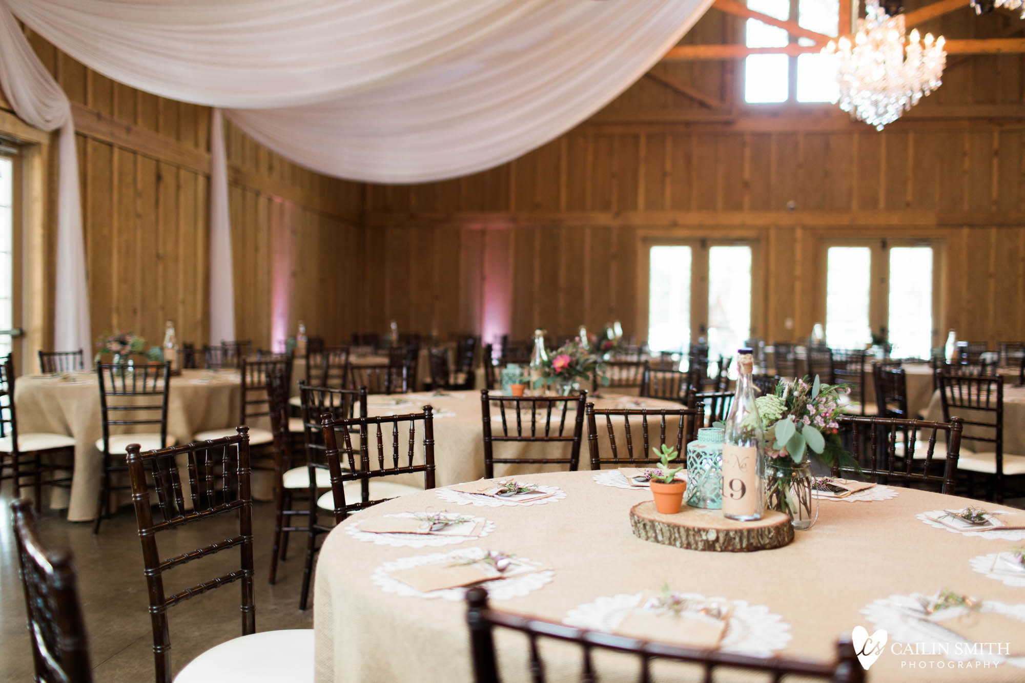 Bethany_Kyle_Bowing_Oaks_Plantation_Wedding_Photography_0094.jpg