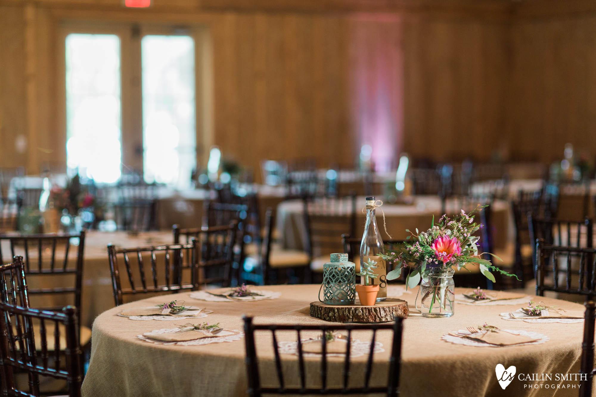 Bethany_Kyle_Bowing_Oaks_Plantation_Wedding_Photography_0095.jpg