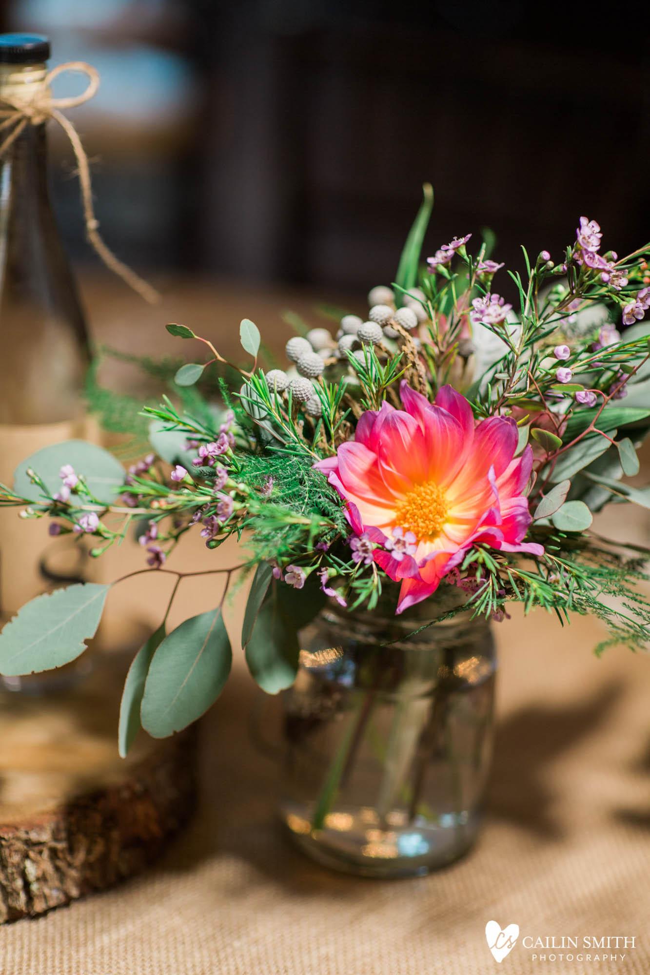 Bethany_Kyle_Bowing_Oaks_Plantation_Wedding_Photography_0097.jpg