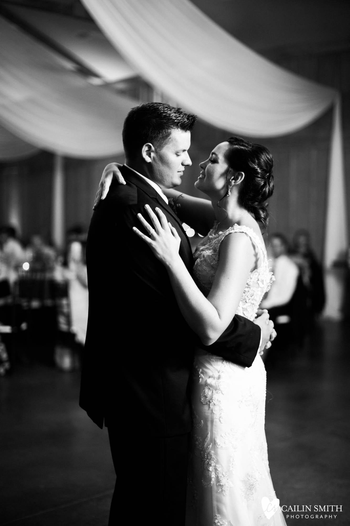 Bethany_Kyle_Bowing_Oaks_Plantation_Wedding_Photography_0103.jpg