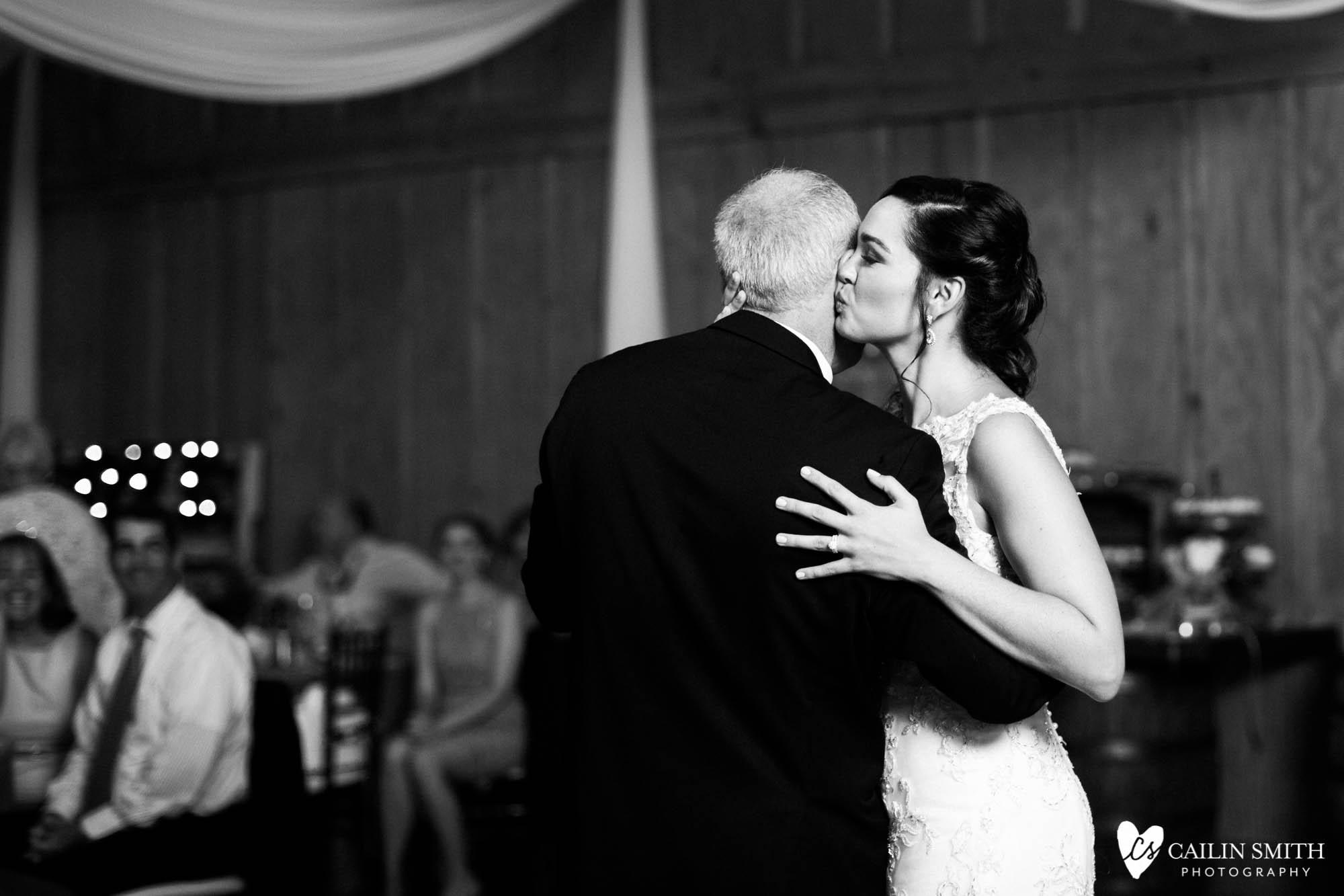 Bethany_Kyle_Bowing_Oaks_Plantation_Wedding_Photography_0105.jpg