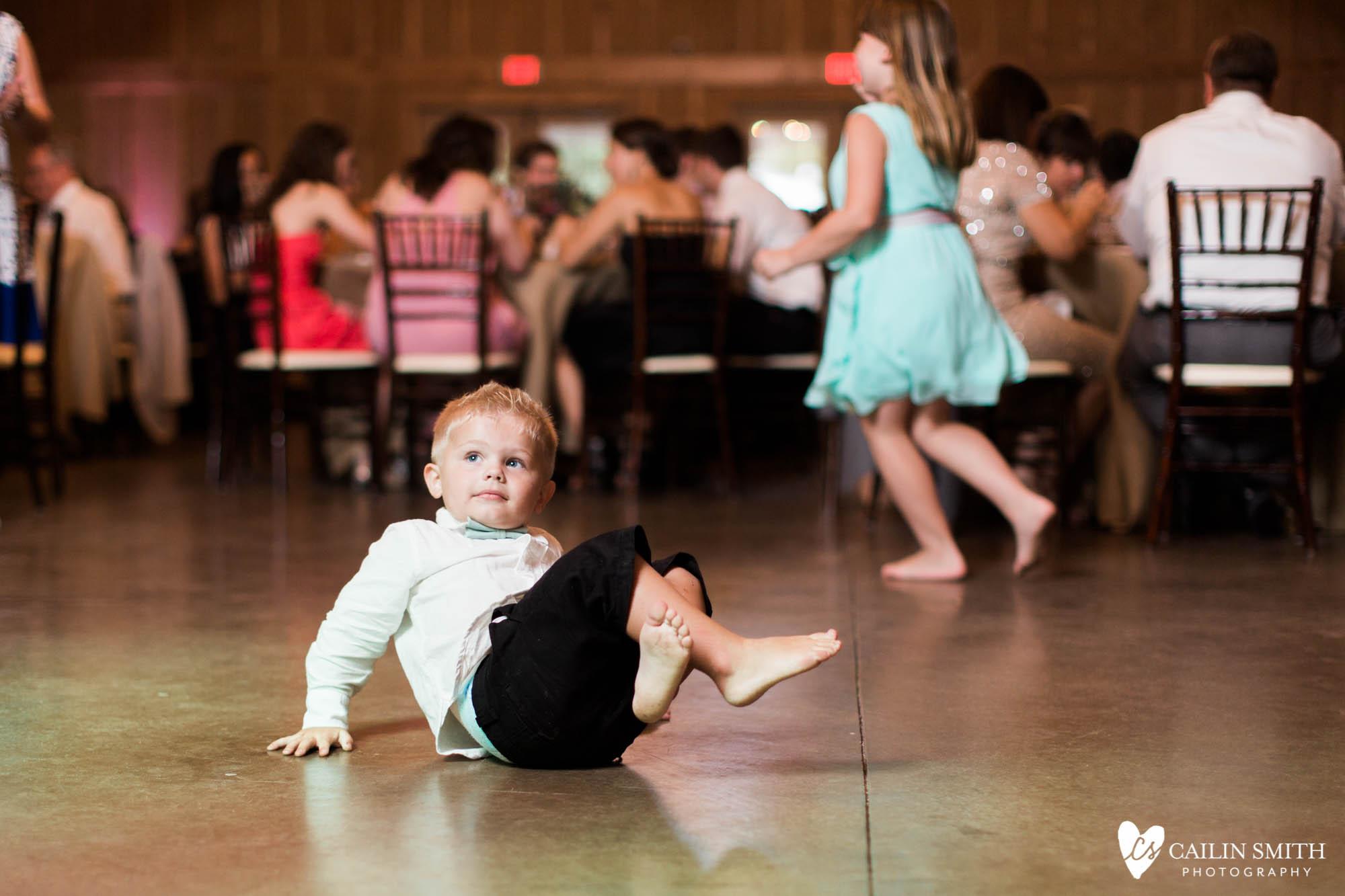 Bethany_Kyle_Bowing_Oaks_Plantation_Wedding_Photography_0108.jpg