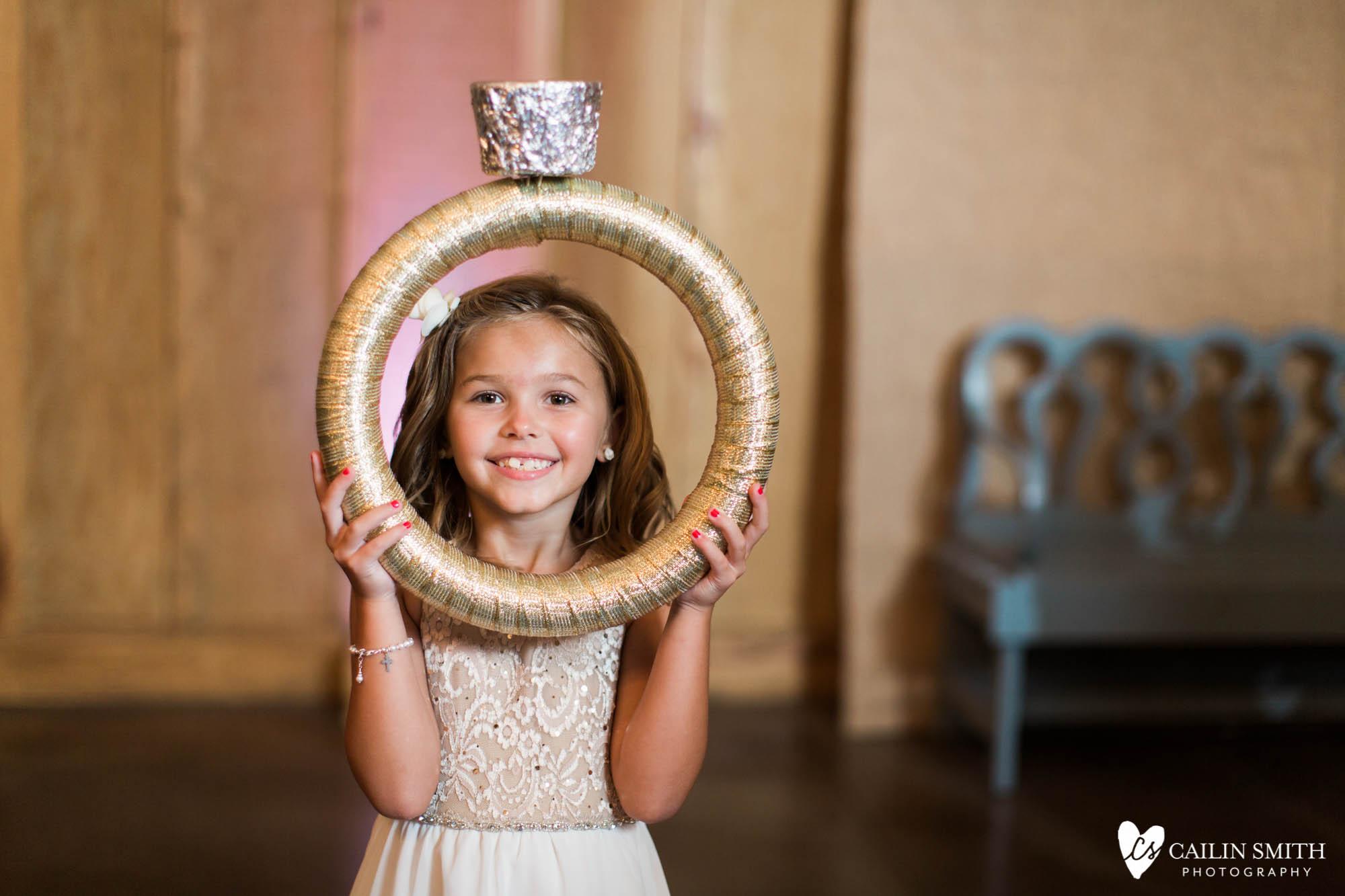 Bethany_Kyle_Bowing_Oaks_Plantation_Wedding_Photography_0109.jpg