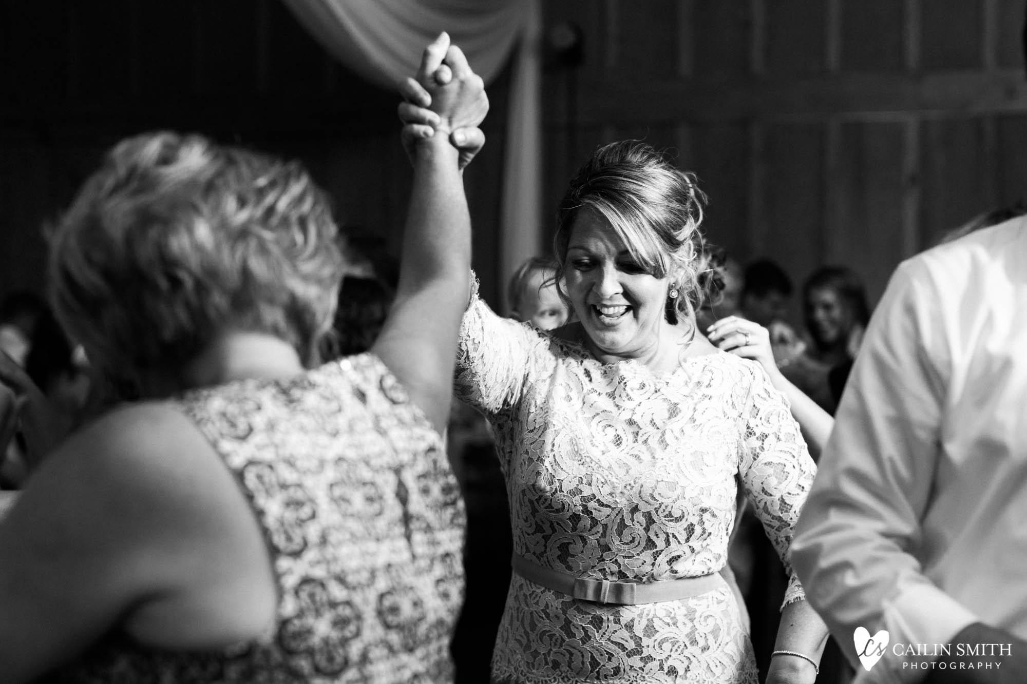 Bethany_Kyle_Bowing_Oaks_Plantation_Wedding_Photography_0112.jpg