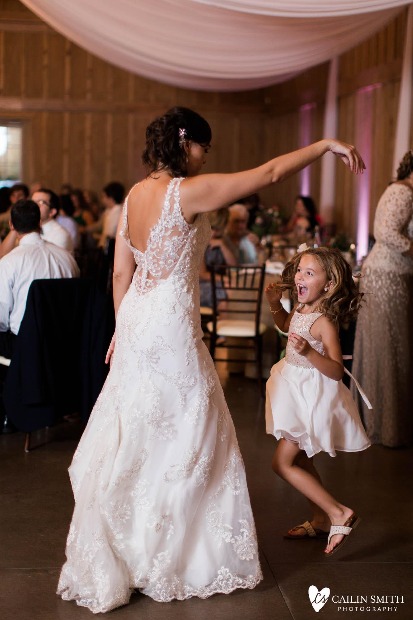 Bethany_Kyle_Bowing_Oaks_Plantation_Wedding_Photography_0113.jpg