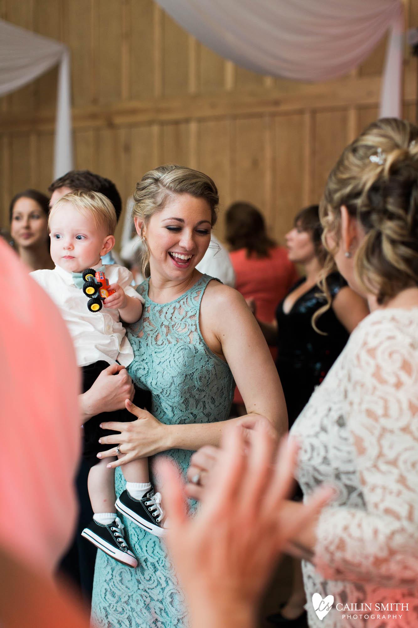Bethany_Kyle_Bowing_Oaks_Plantation_Wedding_Photography_0114.jpg