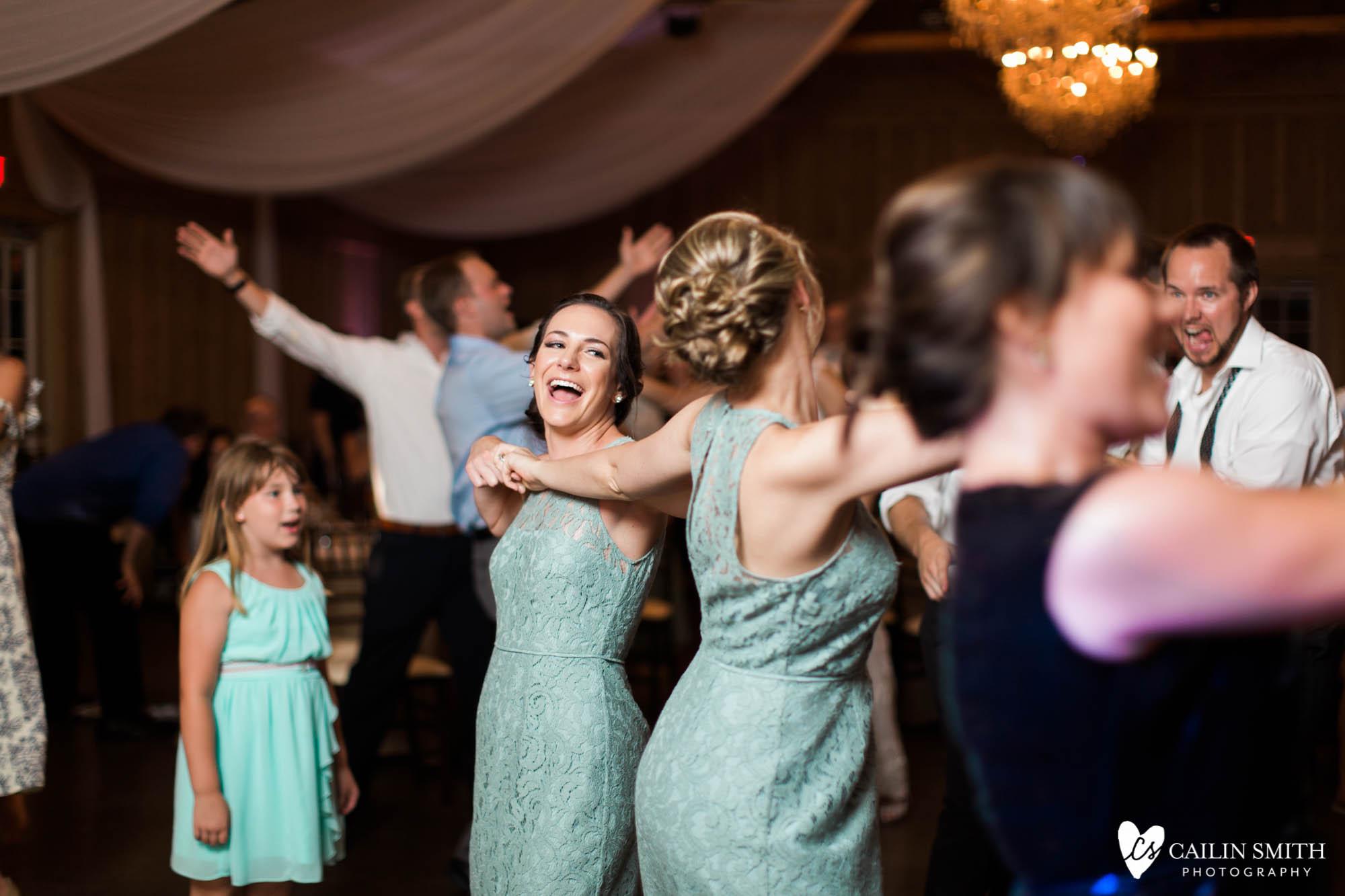 Bethany_Kyle_Bowing_Oaks_Plantation_Wedding_Photography_0117.jpg