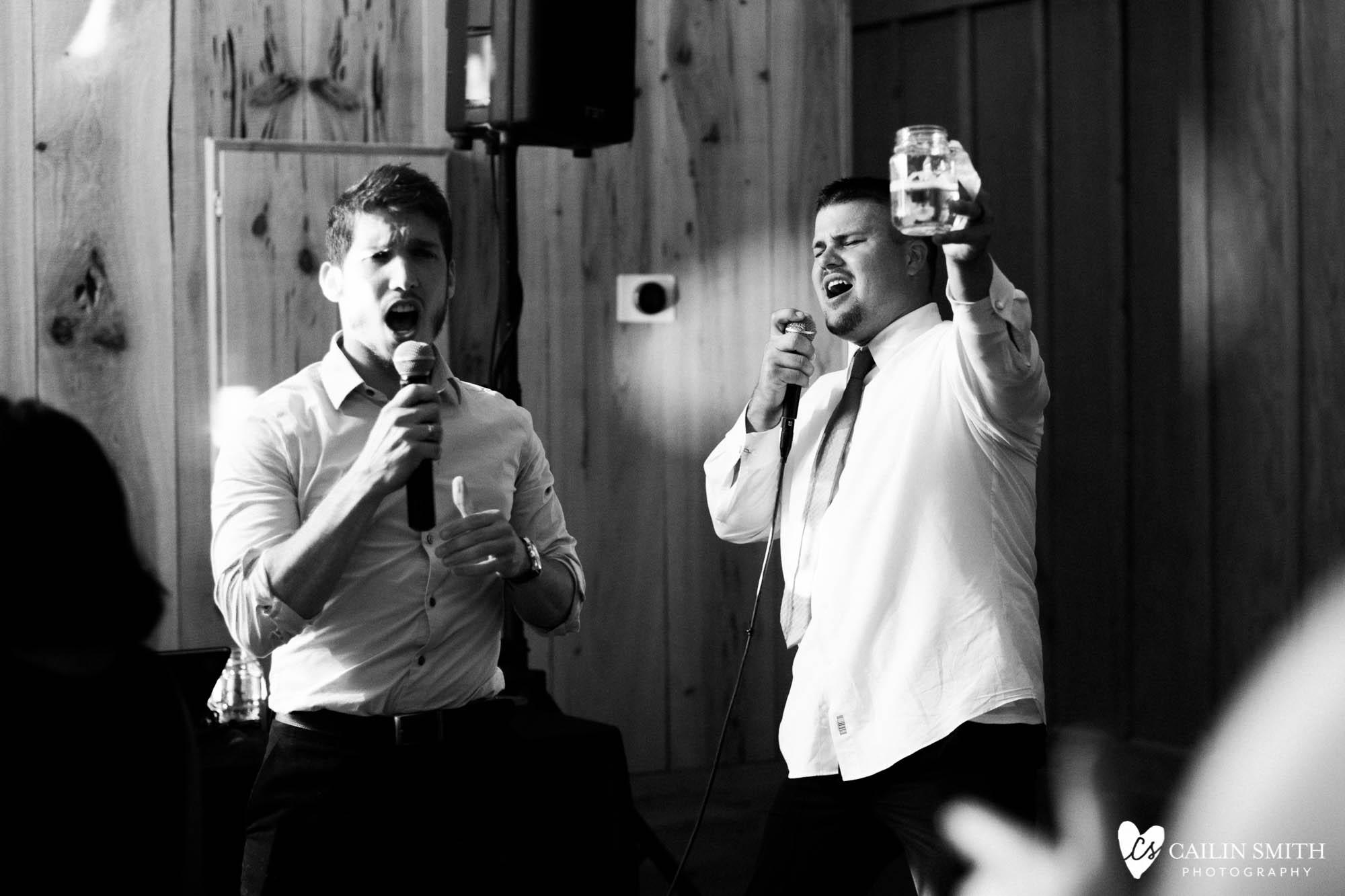 Bethany_Kyle_Bowing_Oaks_Plantation_Wedding_Photography_0119.jpg