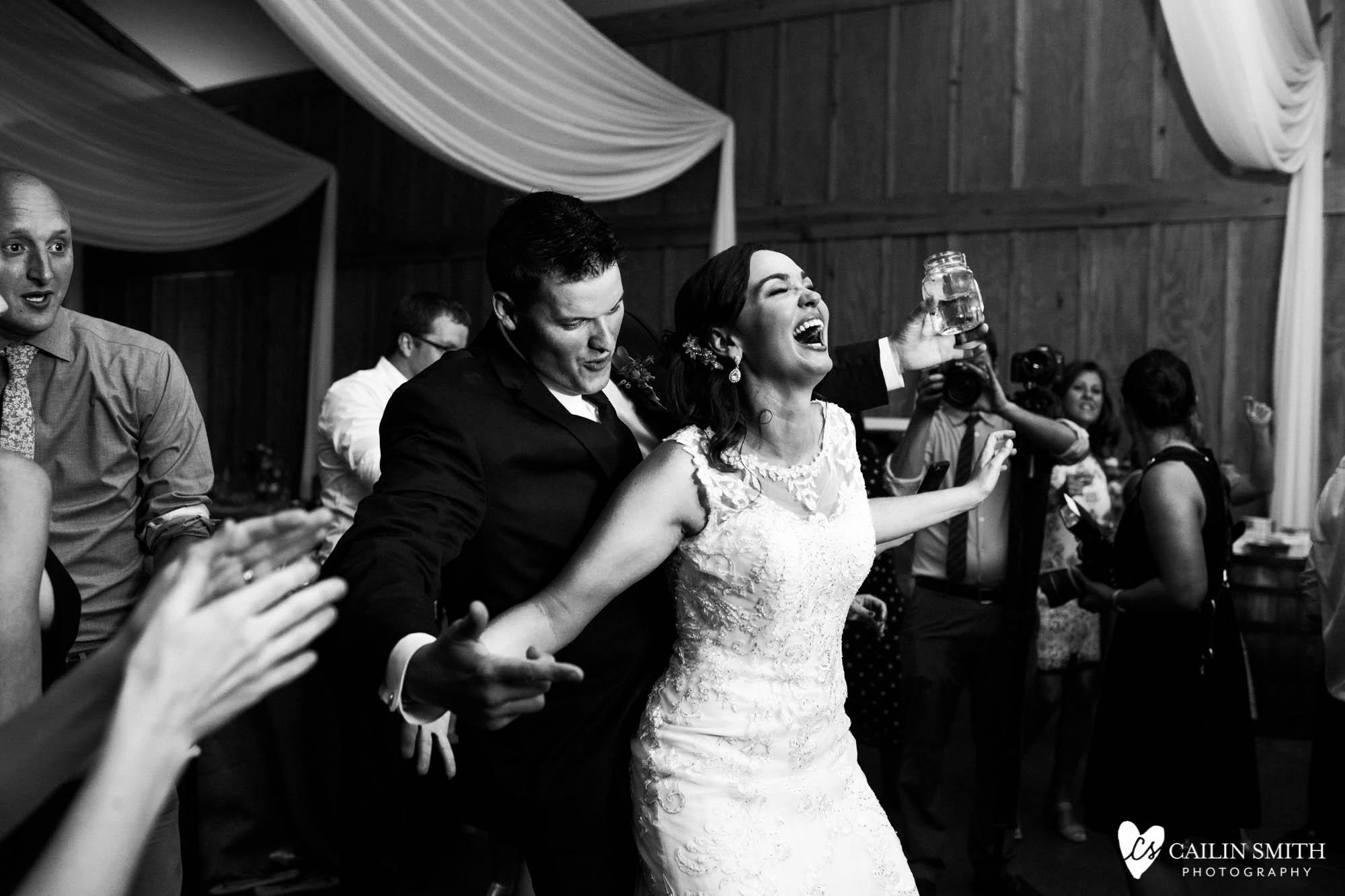 Bethany_Kyle_Bowing_Oaks_Plantation_Wedding_Photography_0121.jpg