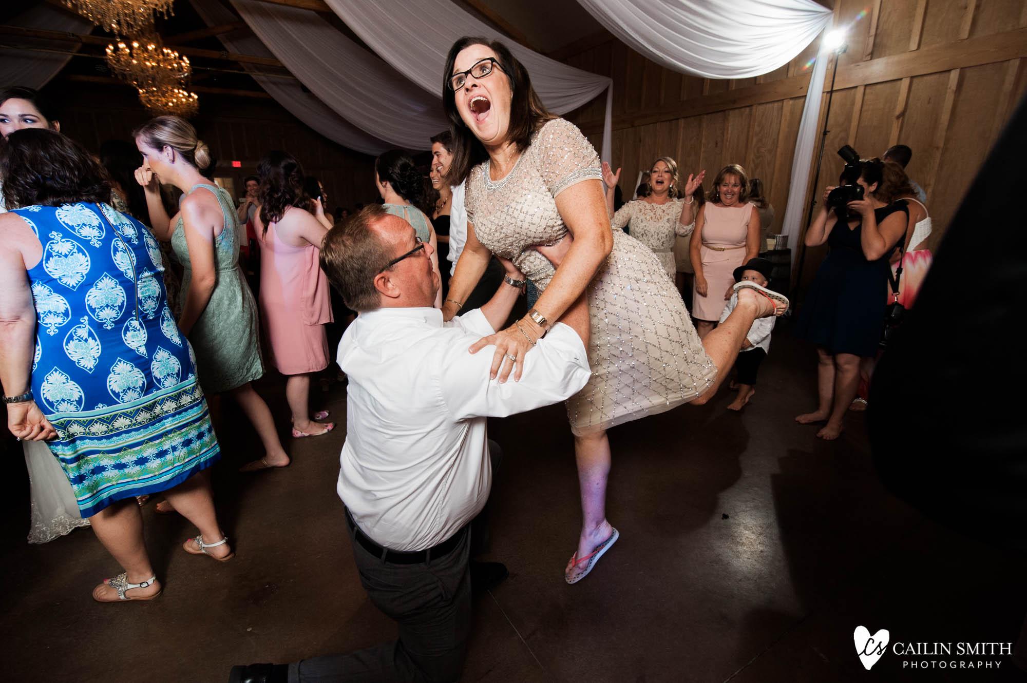 Bethany_Kyle_Bowing_Oaks_Plantation_Wedding_Photography_0120.jpg