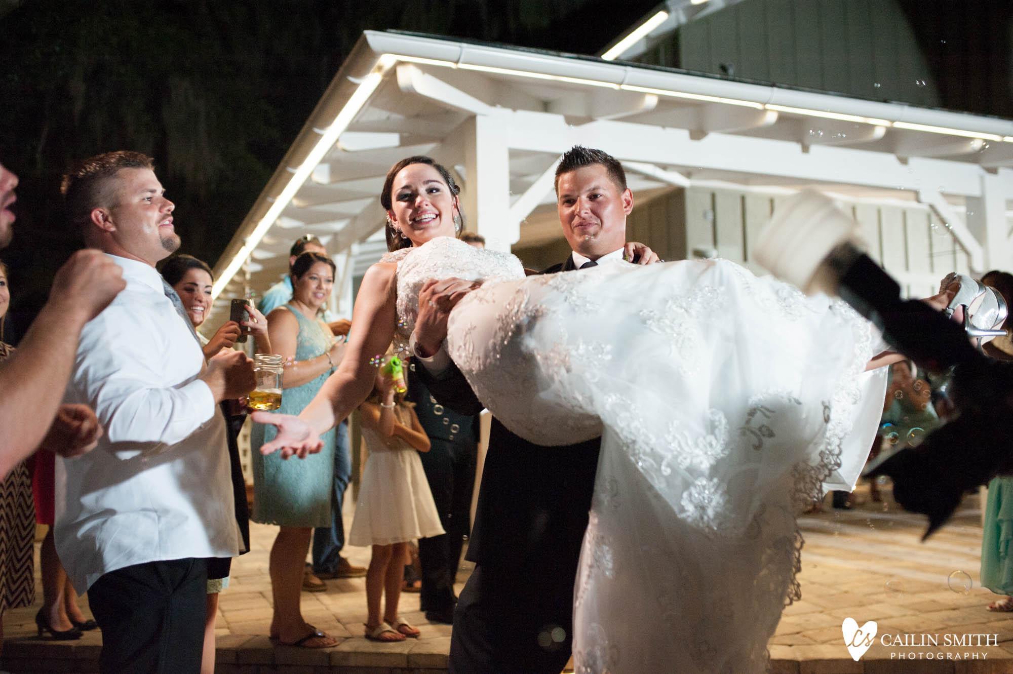 Bethany_Kyle_Bowing_Oaks_Plantation_Wedding_Photography_0123.jpg