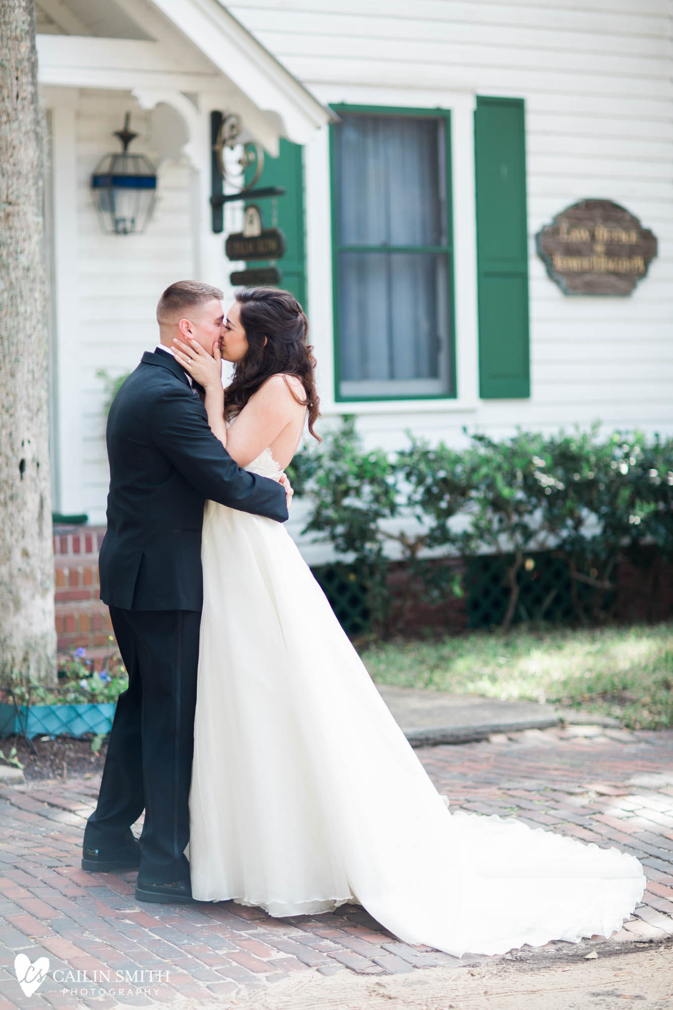 Meaghan_Chase_St_Augustine_River_House_Wedding_Photography_024.jpg