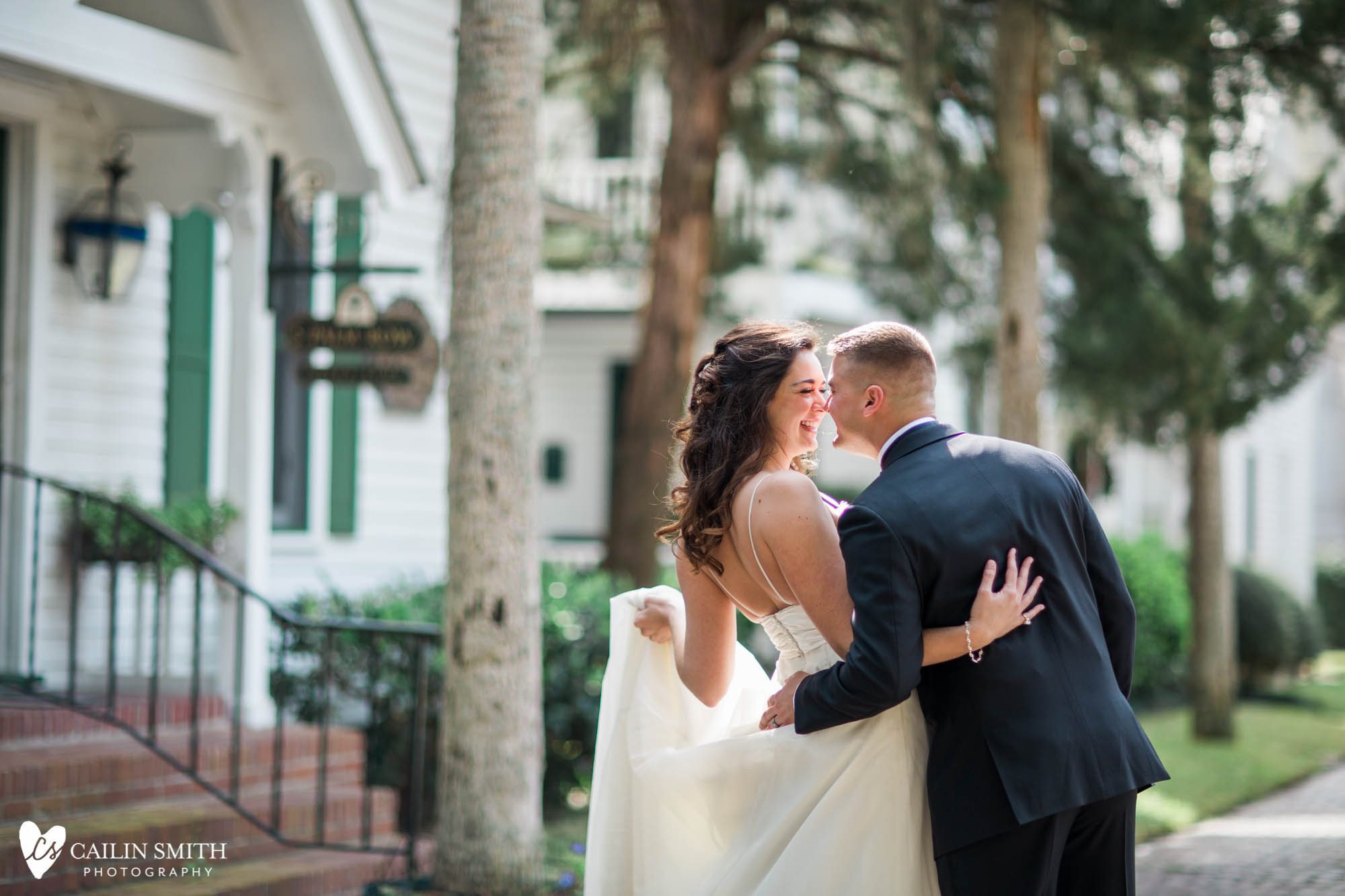 Meaghan_Chase_St_Augustine_River_House_Wedding_Photography_026.jpg