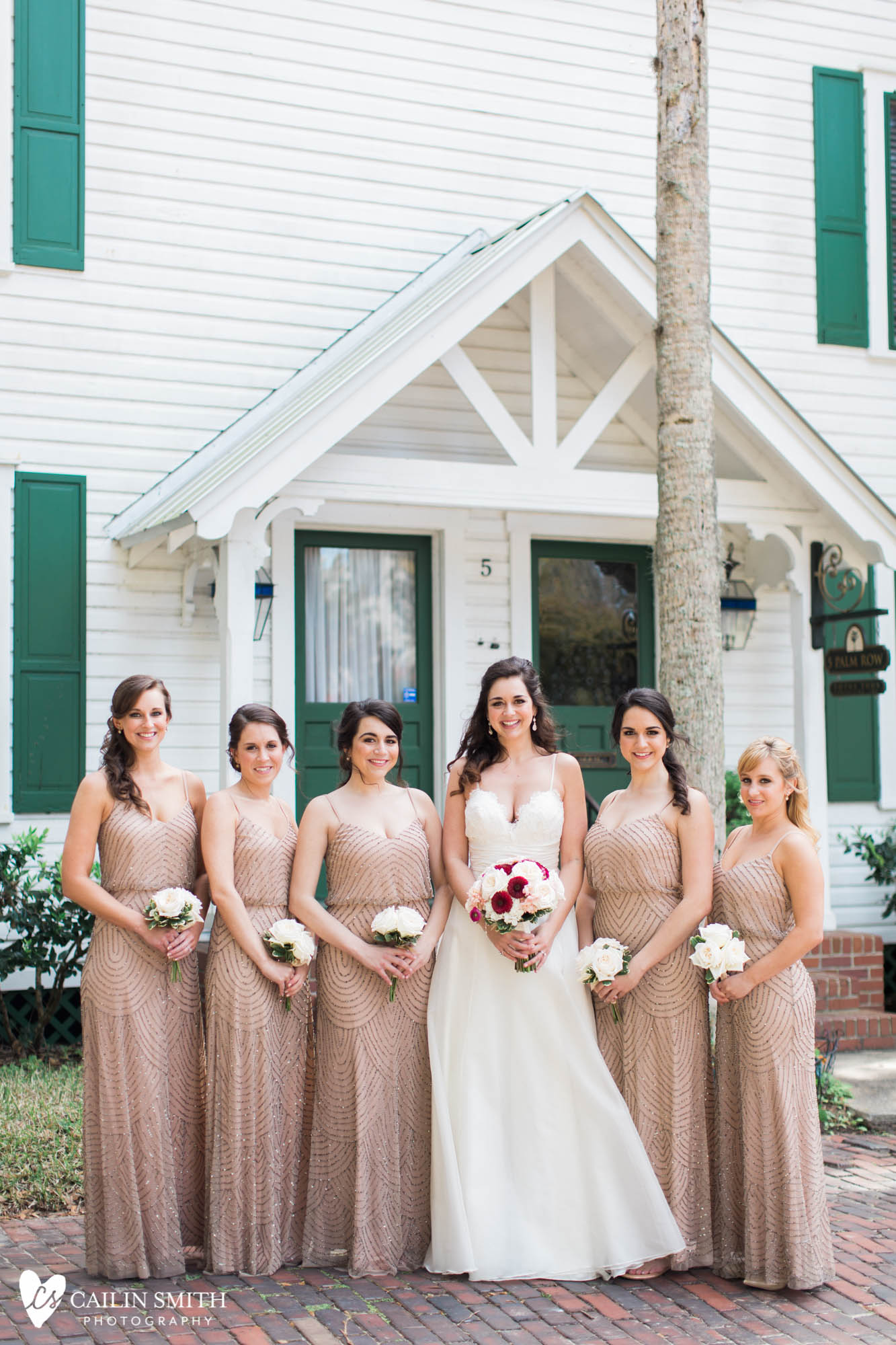 Meaghan_Chase_St_Augustine_River_House_Wedding_Photography_029.jpg