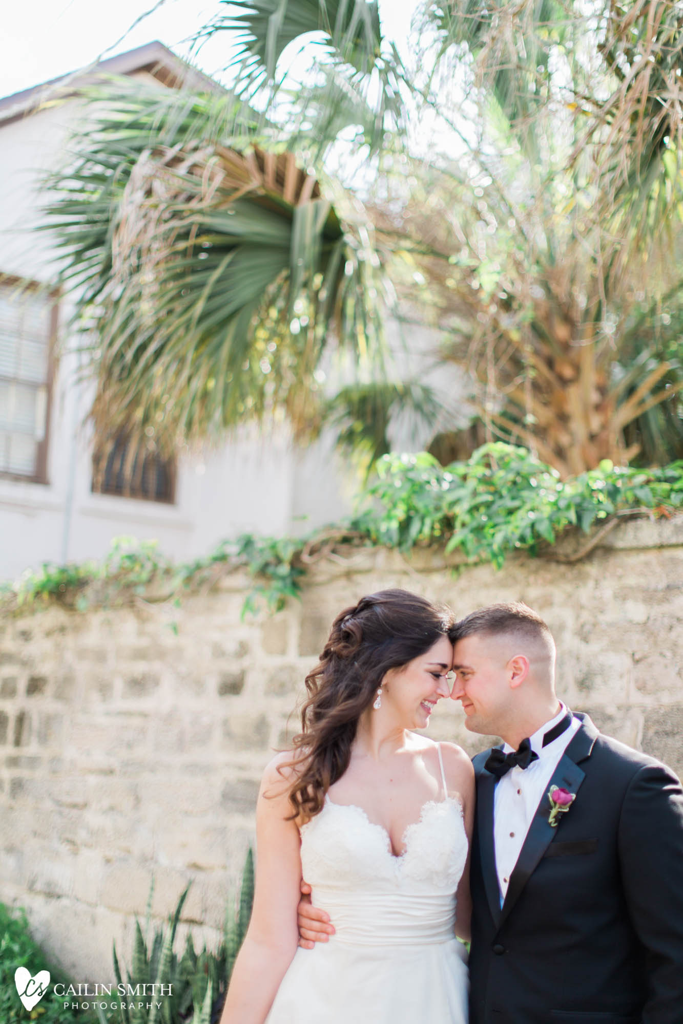 Meaghan_Chase_St_Augustine_River_House_Wedding_Photography_040.jpg