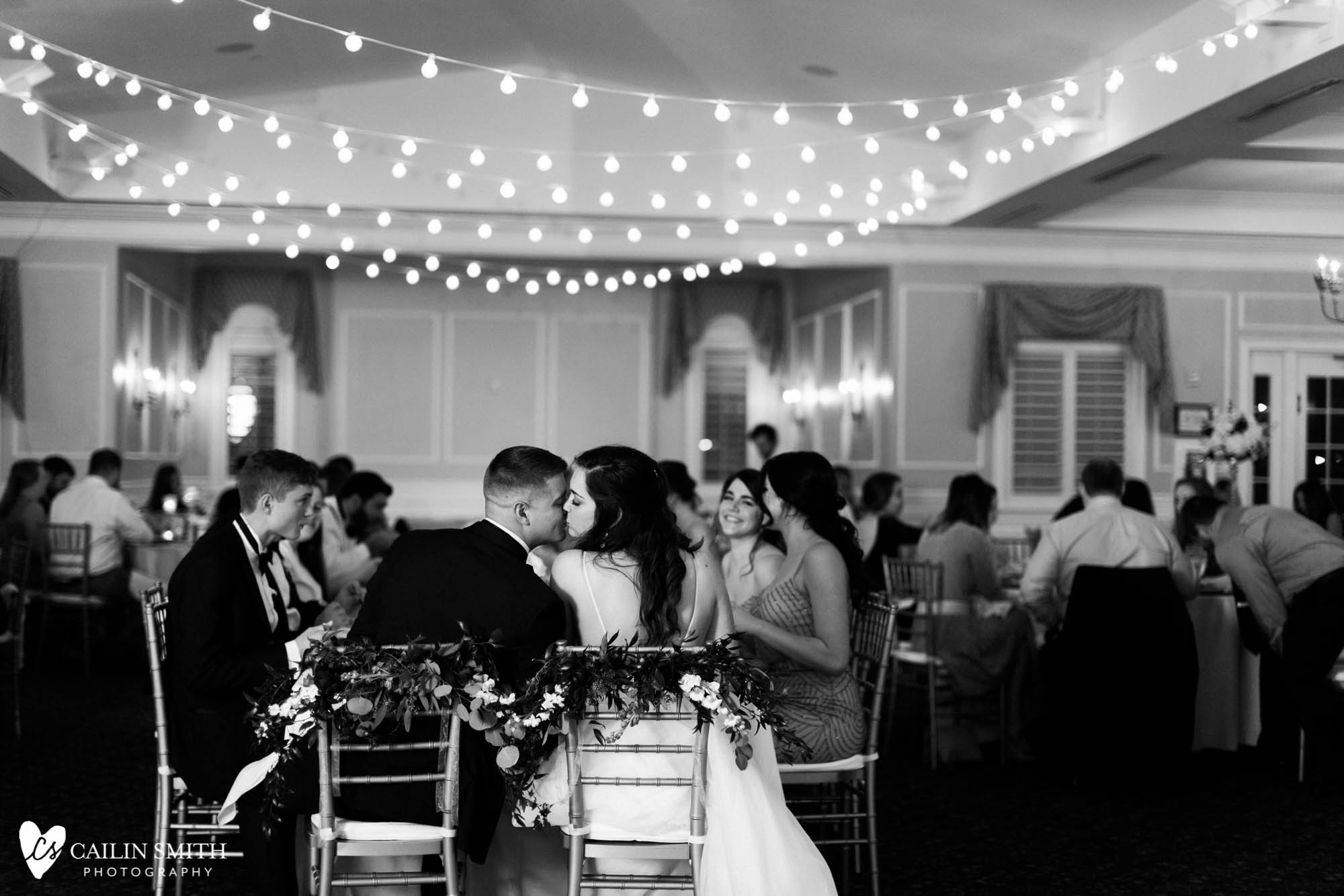 Meaghan_Chase_St_Augustine_River_House_Wedding_Photography_069.jpg