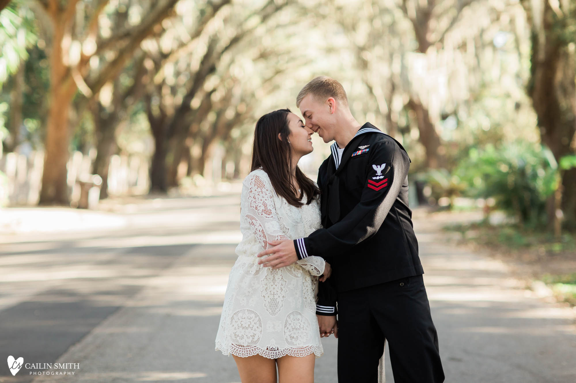 Christina_Matt_St_Augustine_Engagement_Photography_002.jpg
