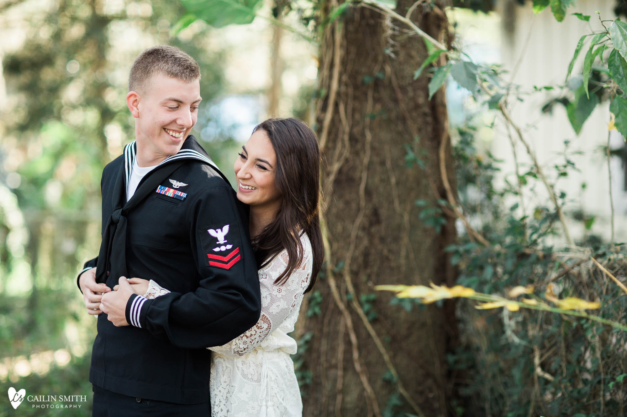 Christina_Matt_St_Augustine_Engagement_Photography_006.jpg