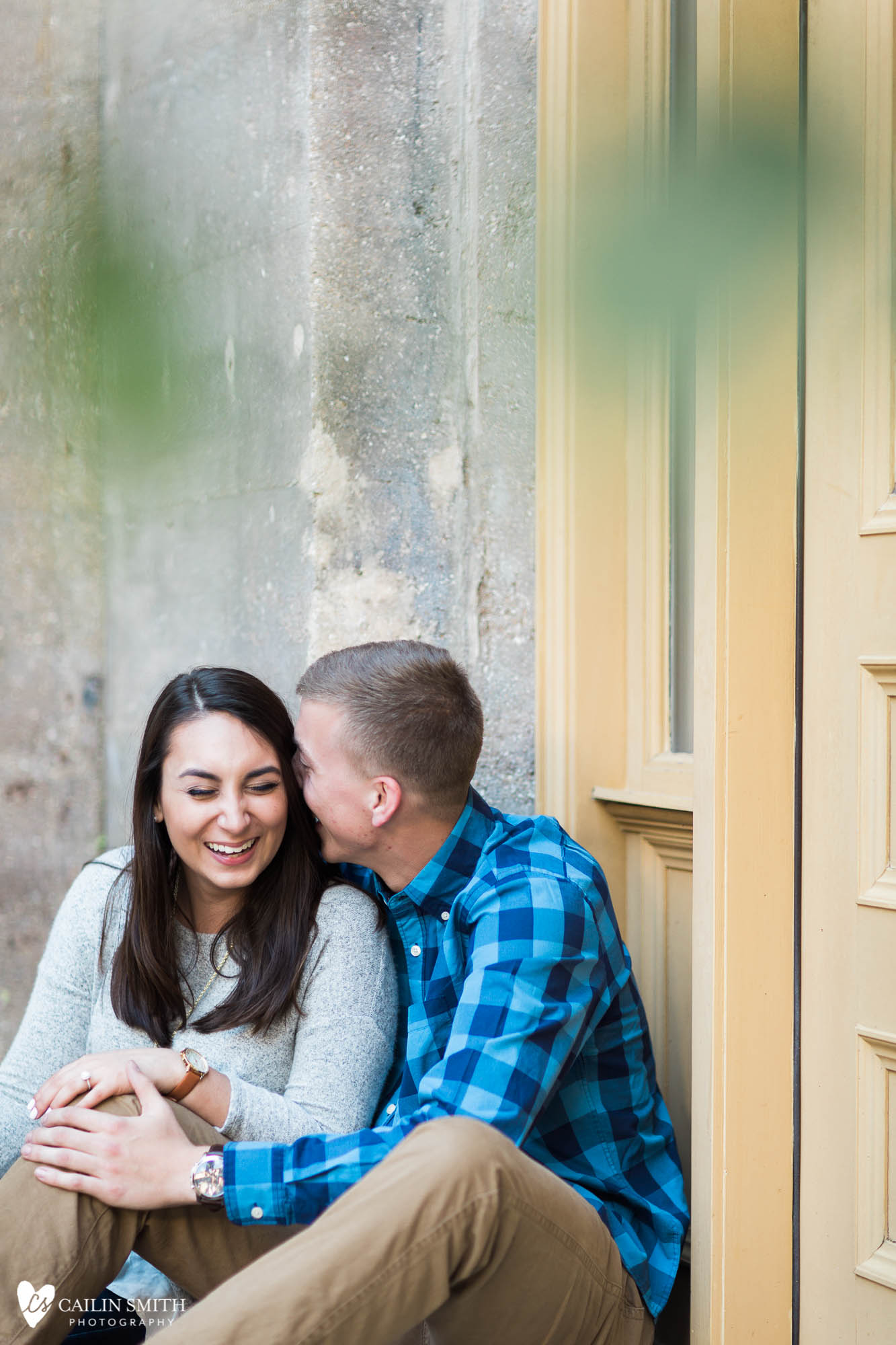 Christina_Matt_St_Augustine_Engagement_Photography_008.jpg