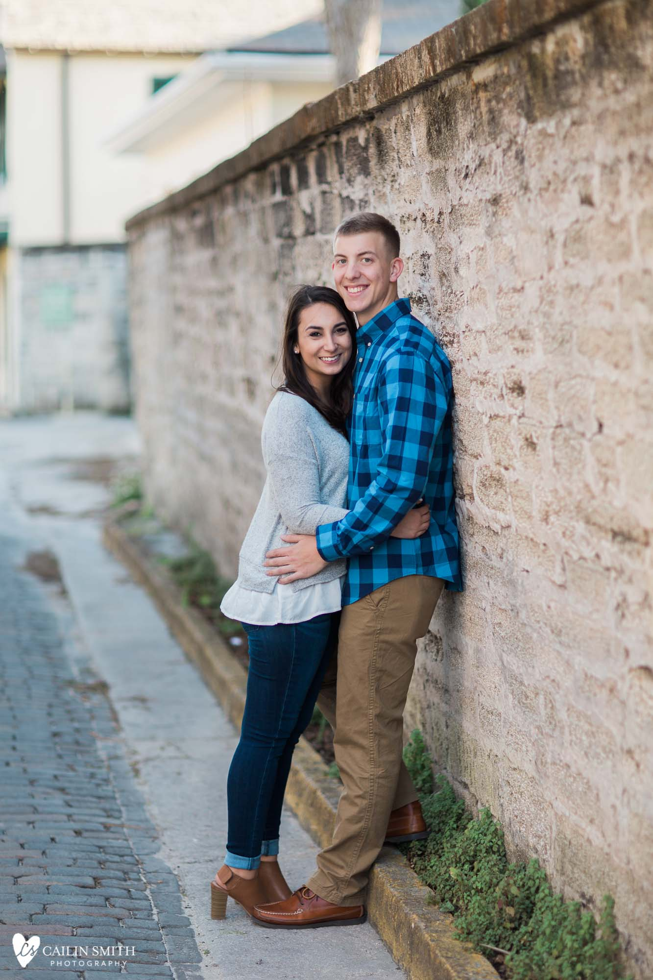 Christina_Matt_St_Augustine_Engagement_Photography_010.jpg