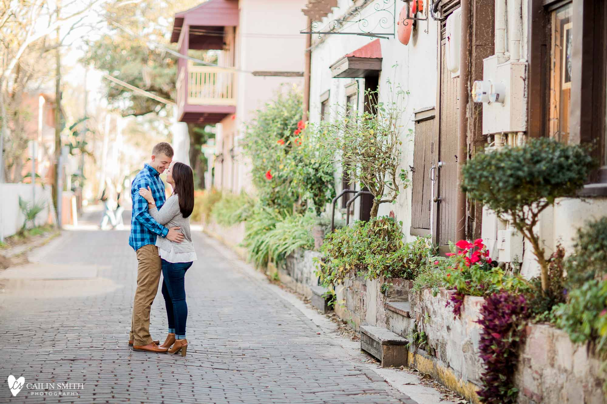 Christina_Matt_St_Augustine_Engagement_Photography_012.jpg