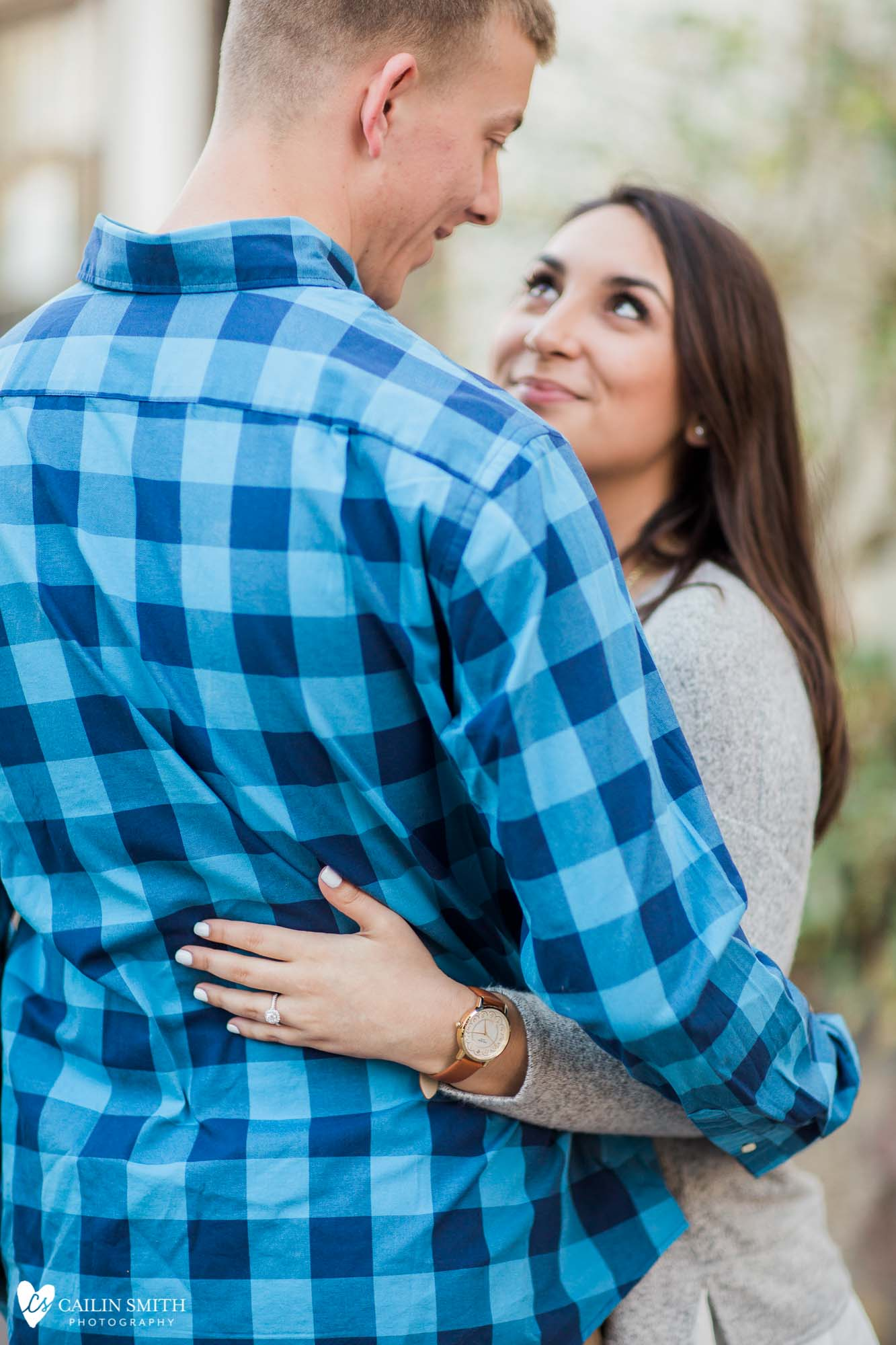 Christina_Matt_St_Augustine_Engagement_Photography_013.jpg