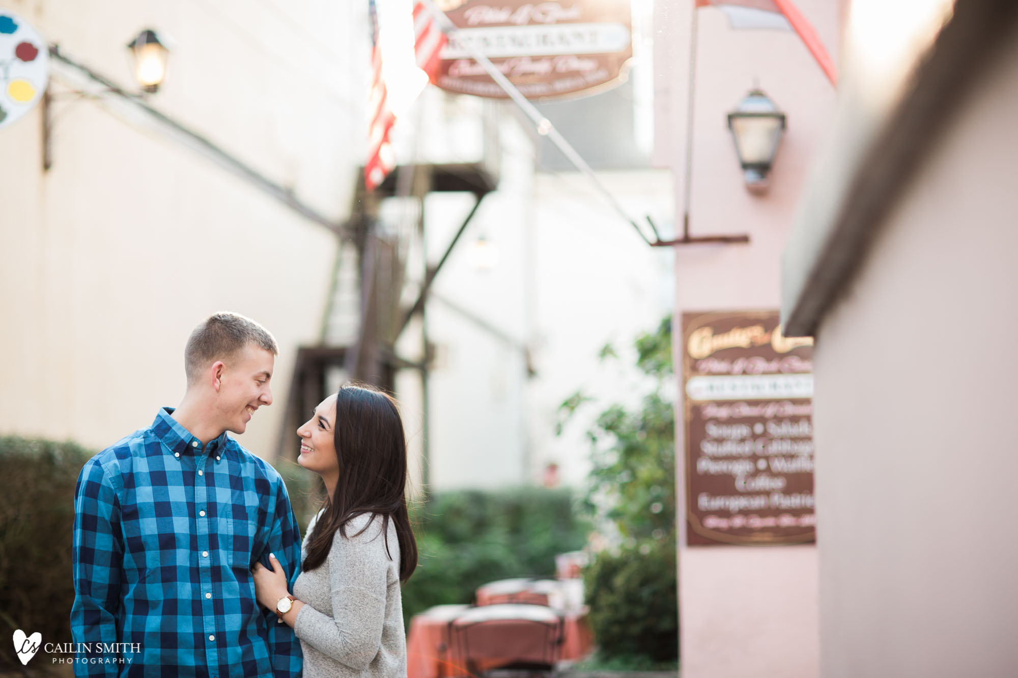 Christina_Matt_St_Augustine_Engagement_Photography_014.jpg