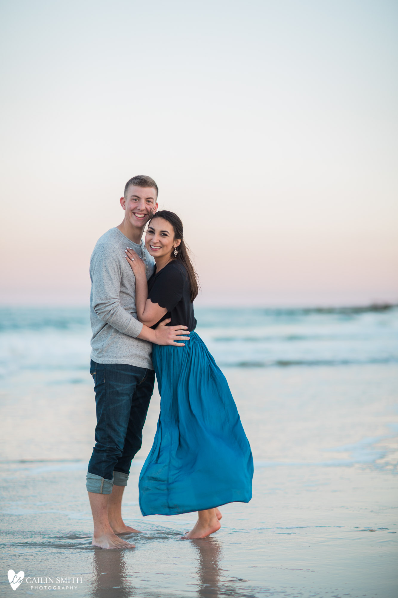 Christina_Matt_St_Augustine_Engagement_Photography_017.jpg