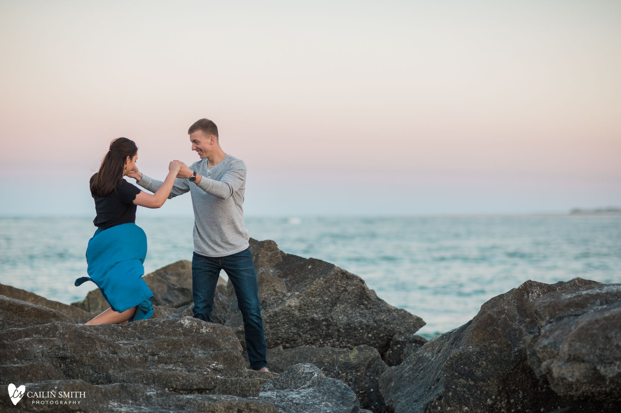 Christina_Matt_St_Augustine_Engagement_Photography_021.jpg