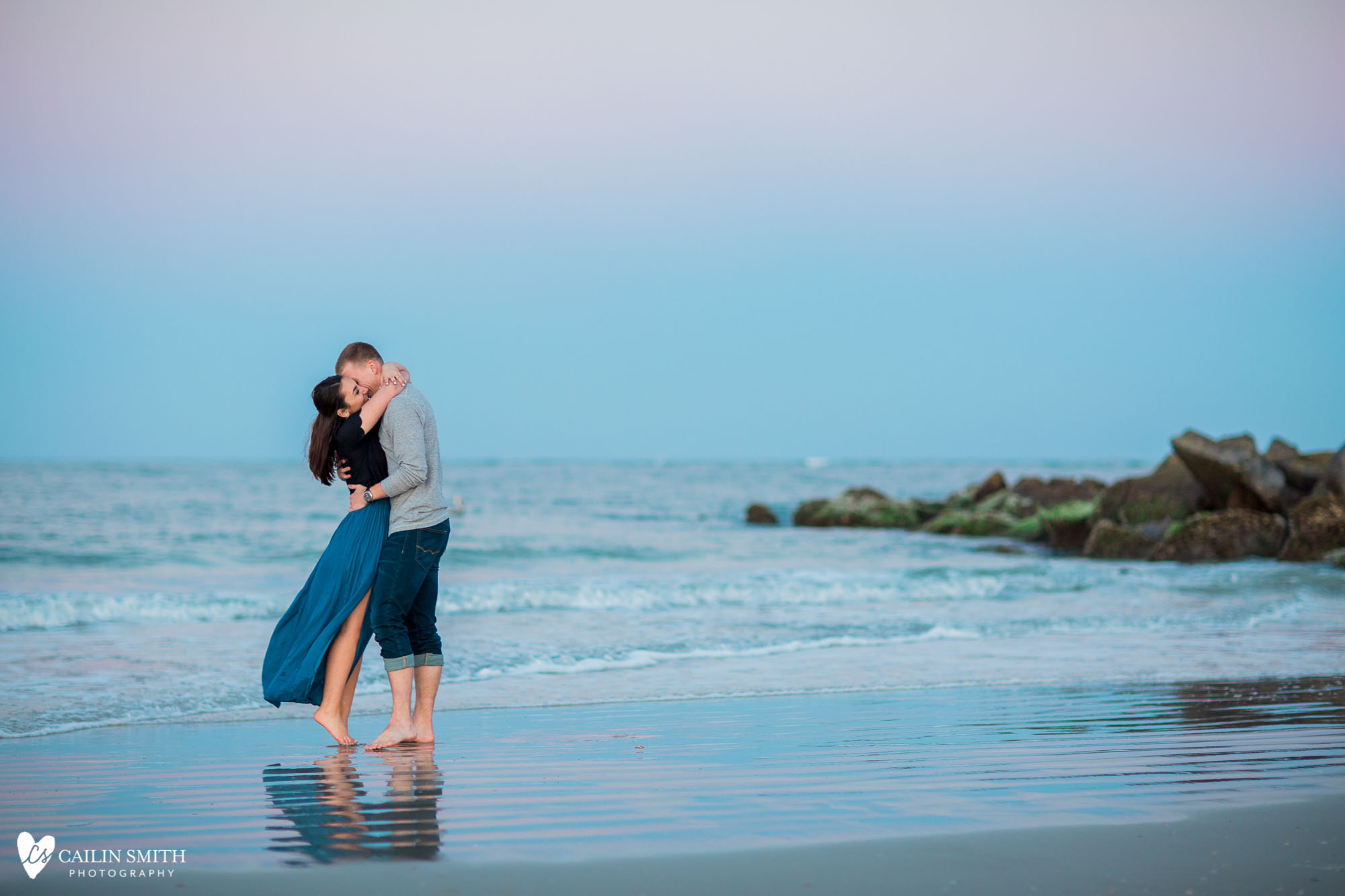 Christina_Matt_St_Augustine_Engagement_Photography_027.jpg