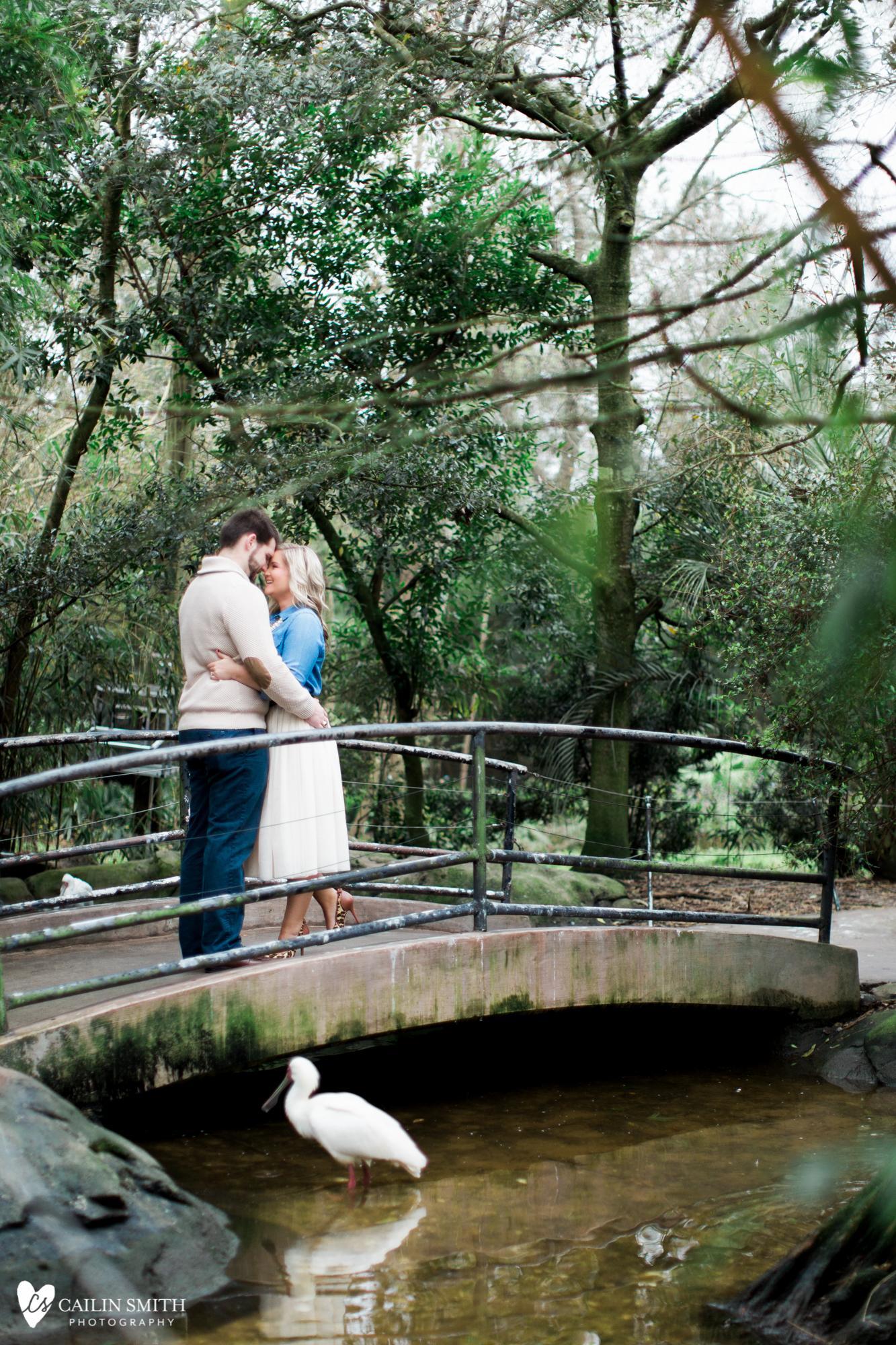 Stephanie_Tyler_Jacksonville_Zoo_Engagement_Photography_001.jpg