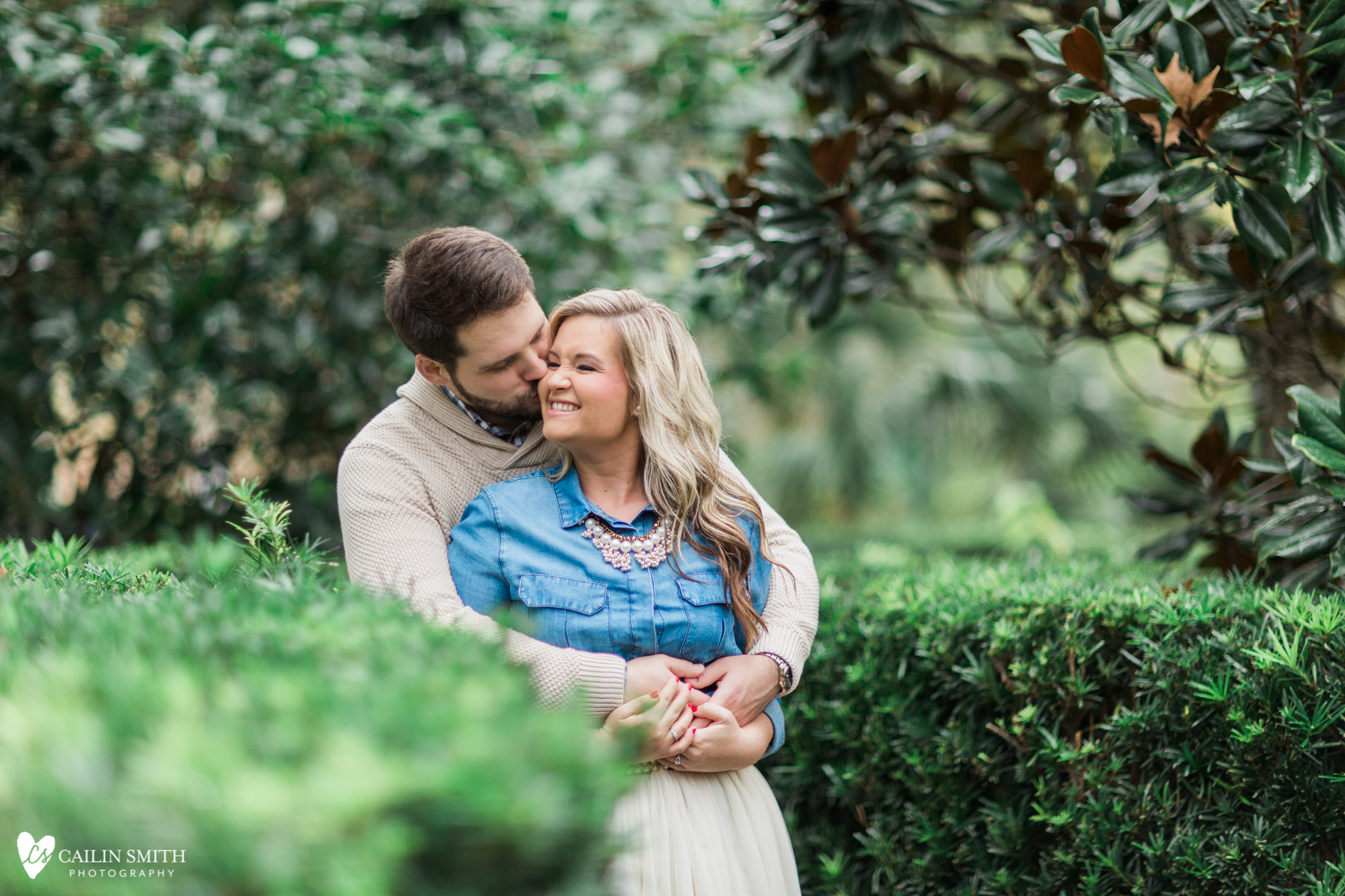 Stephanie_Tyler_Jacksonville_Zoo_Engagement_Photography_013.jpg