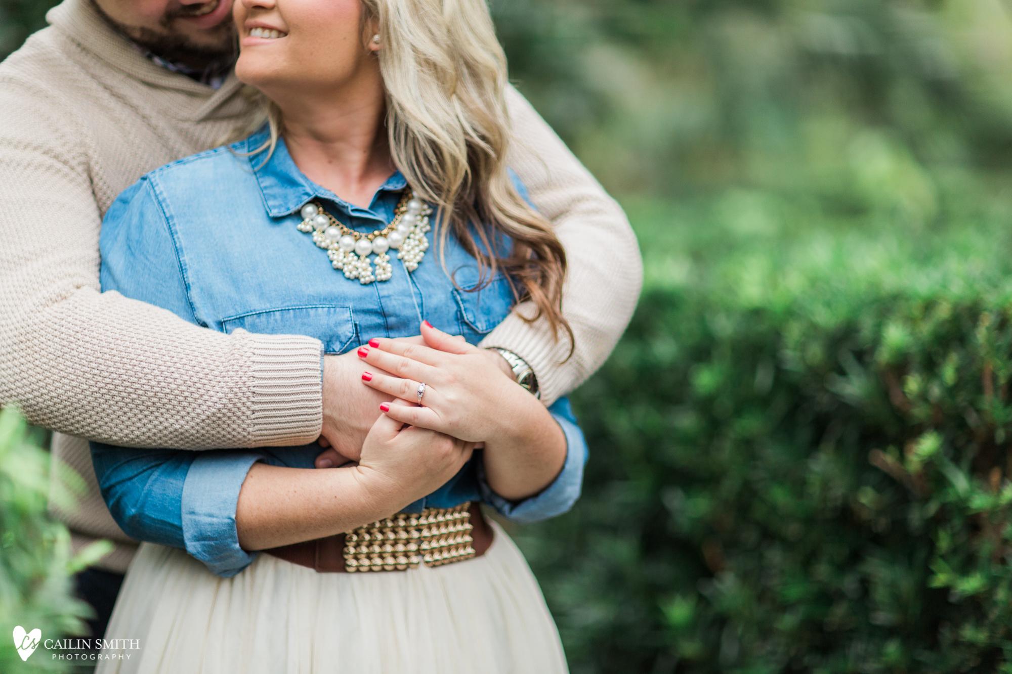 Stephanie_Tyler_Jacksonville_Zoo_Engagement_Photography_014.jpg