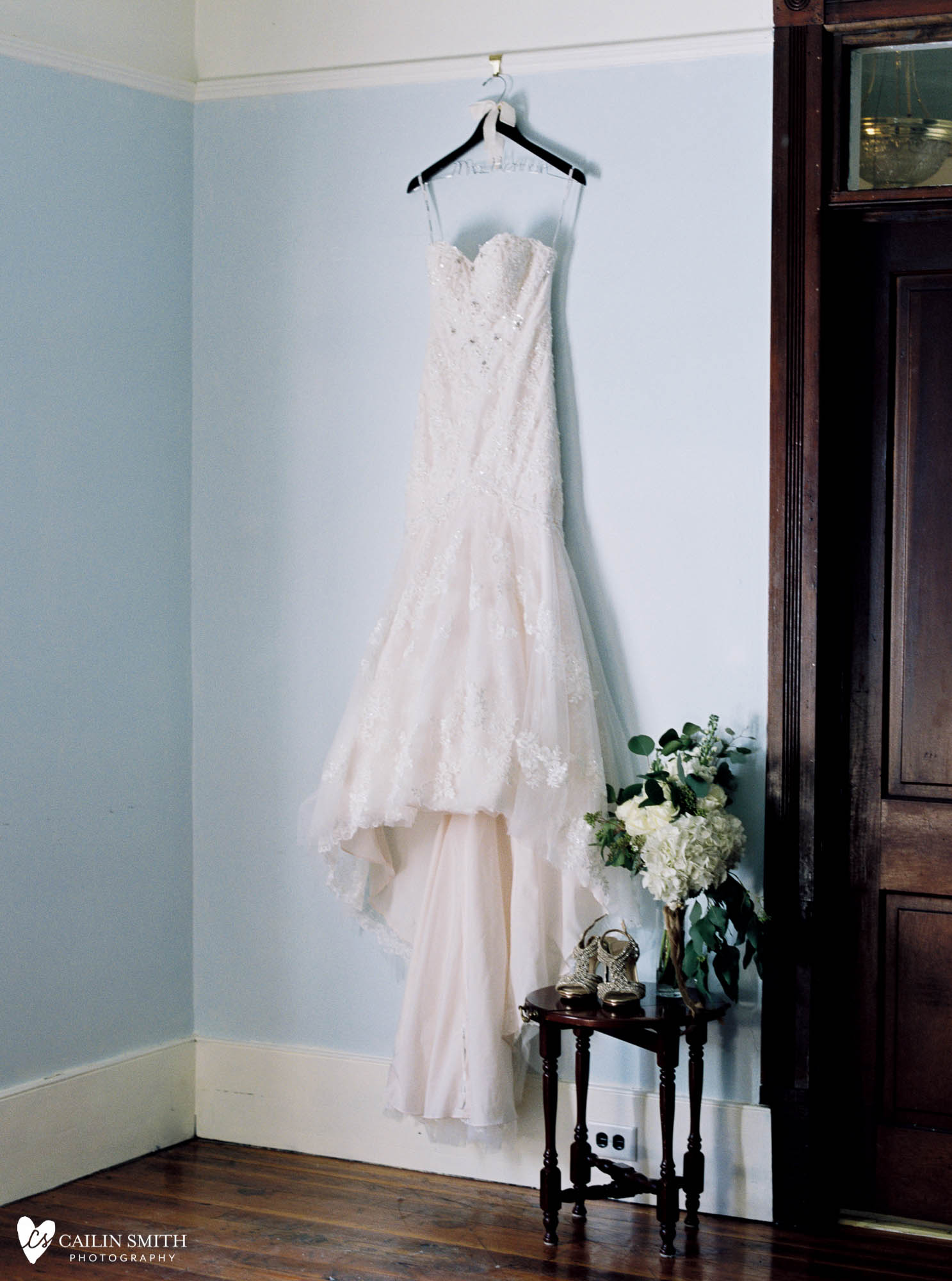 Leah_Major_St_Marys_Wedding_Photography_002.jpg