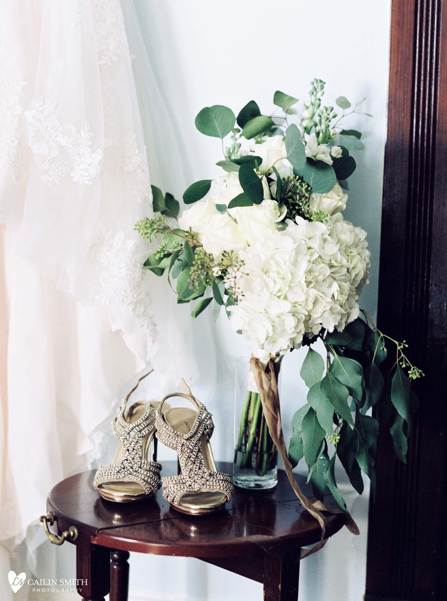 Leah_Major_St_Marys_Wedding_Photography_004.jpg
